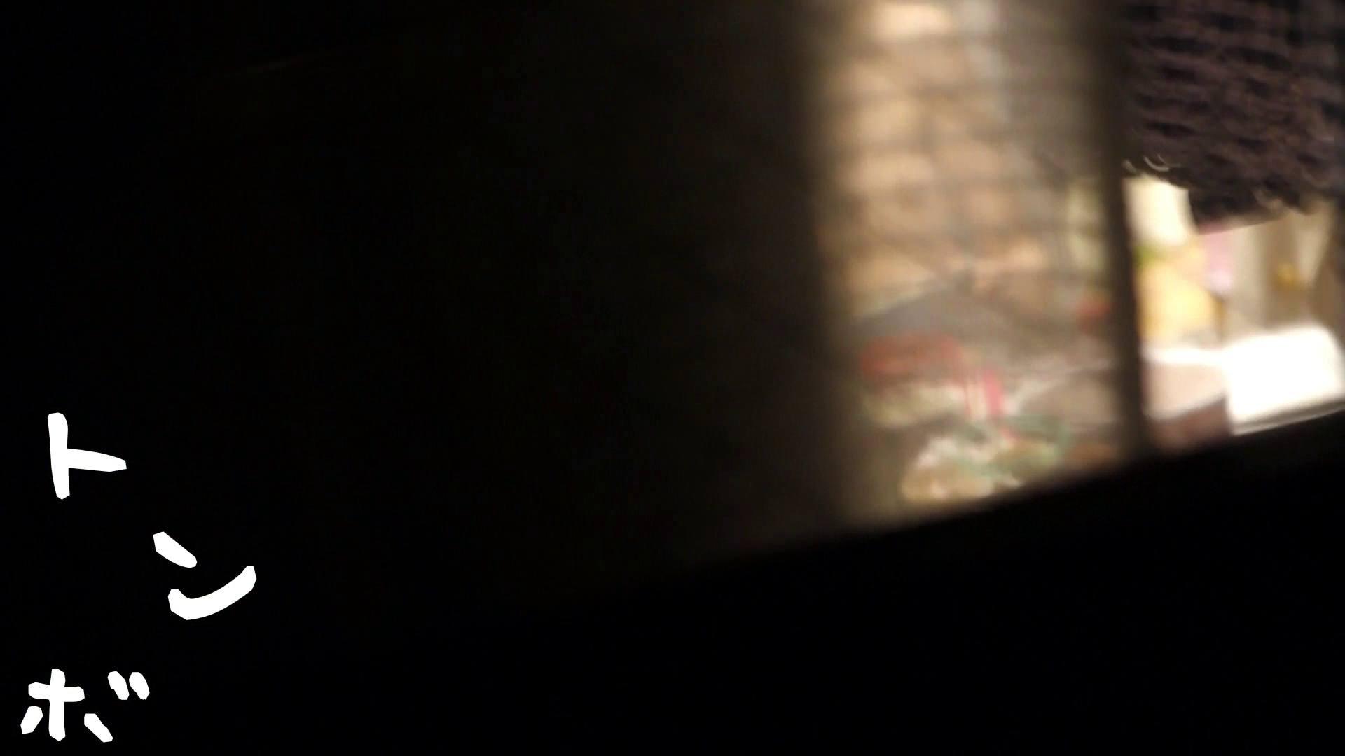 リアル盗撮 S級美女女子大生の私生活② エッチすぎる美女 | 高画質  88連発 31