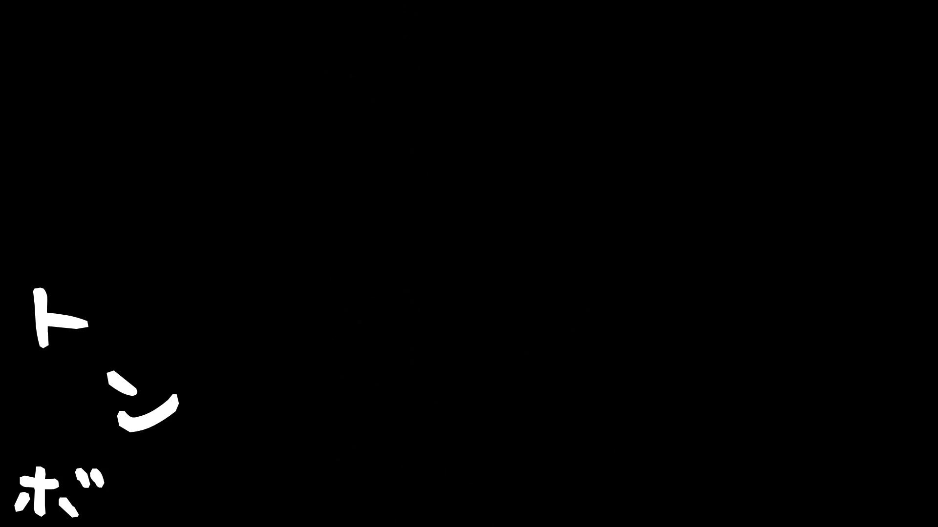 リアル盗撮 S級美女女子大生の私生活② エロくん潜入 覗きおまんこ画像 88連発 58