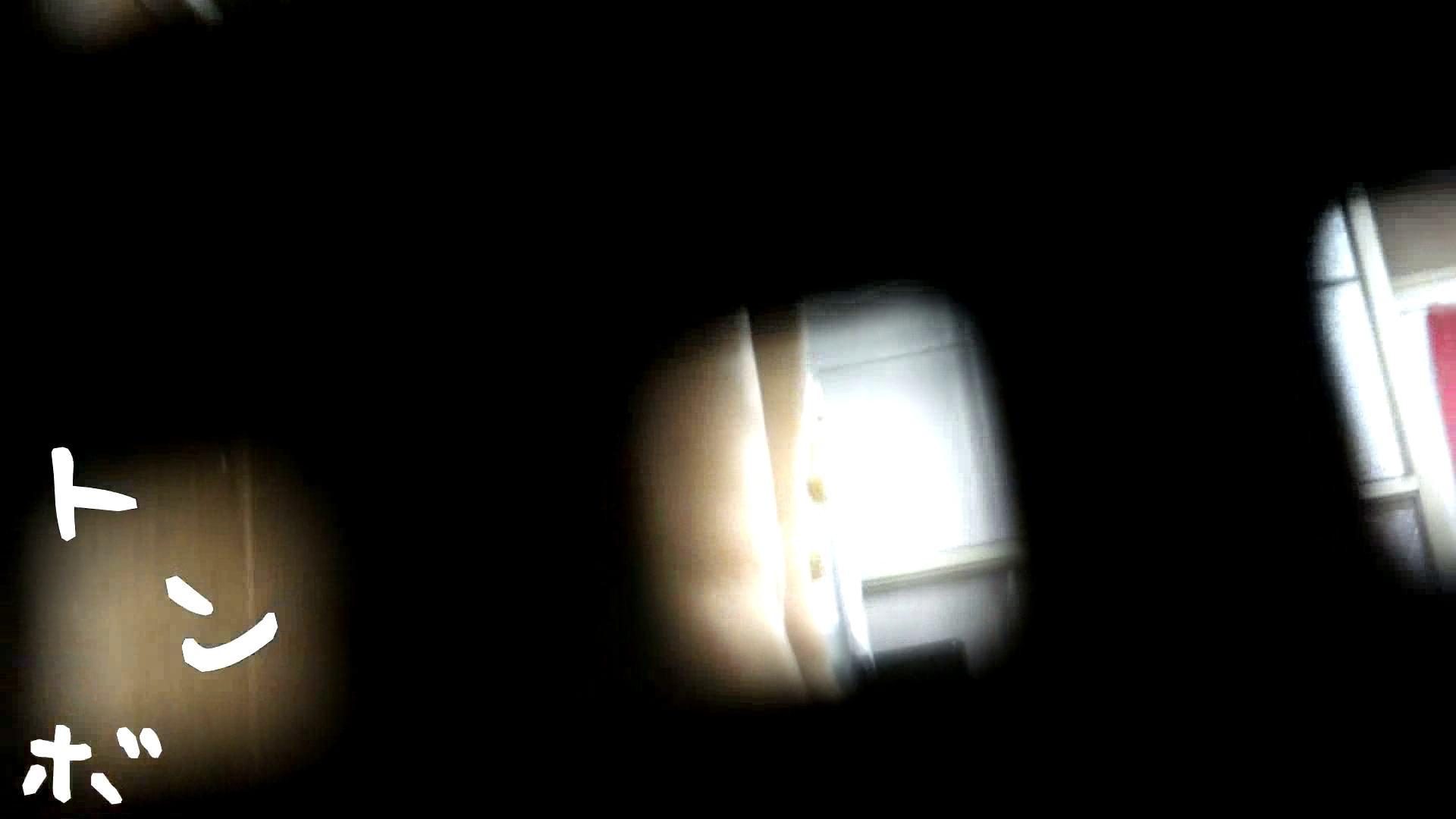 リアル盗撮 美人OLの私生活 盗撮映像大放出 | エッチすぎるOL達  102連発 25