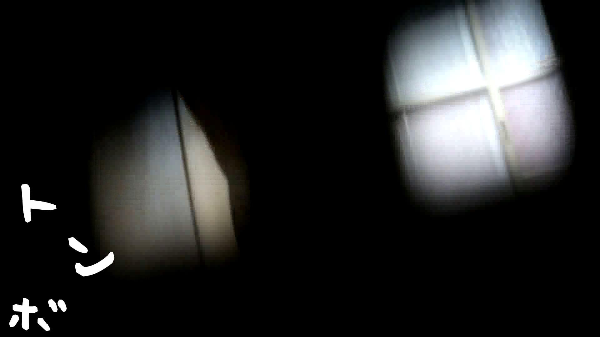 リアル盗撮 美人OLの私生活 美人 アダルト動画キャプチャ 102連発 28