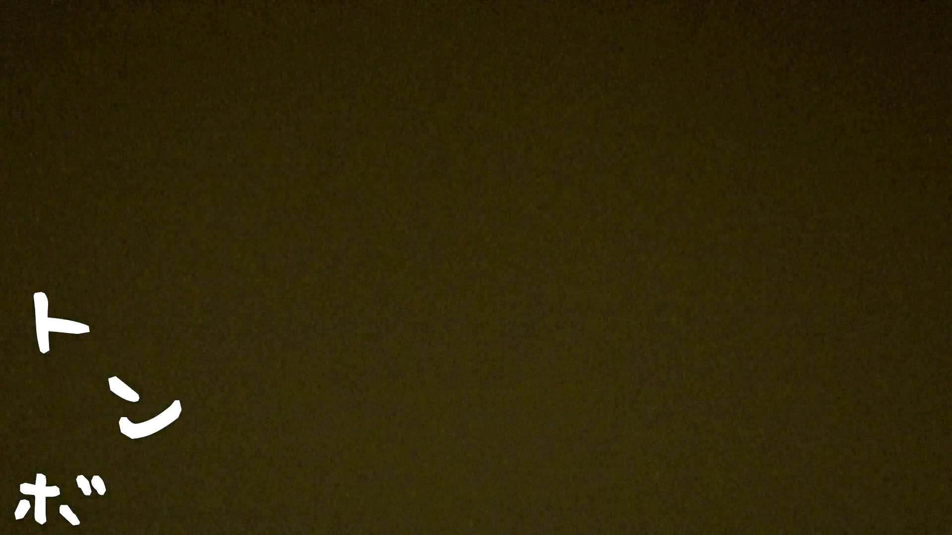 リアル盗撮 作家志望J子 プライベートオナニー プライベート映像お届け オマンコ無修正動画無料 74連発 41