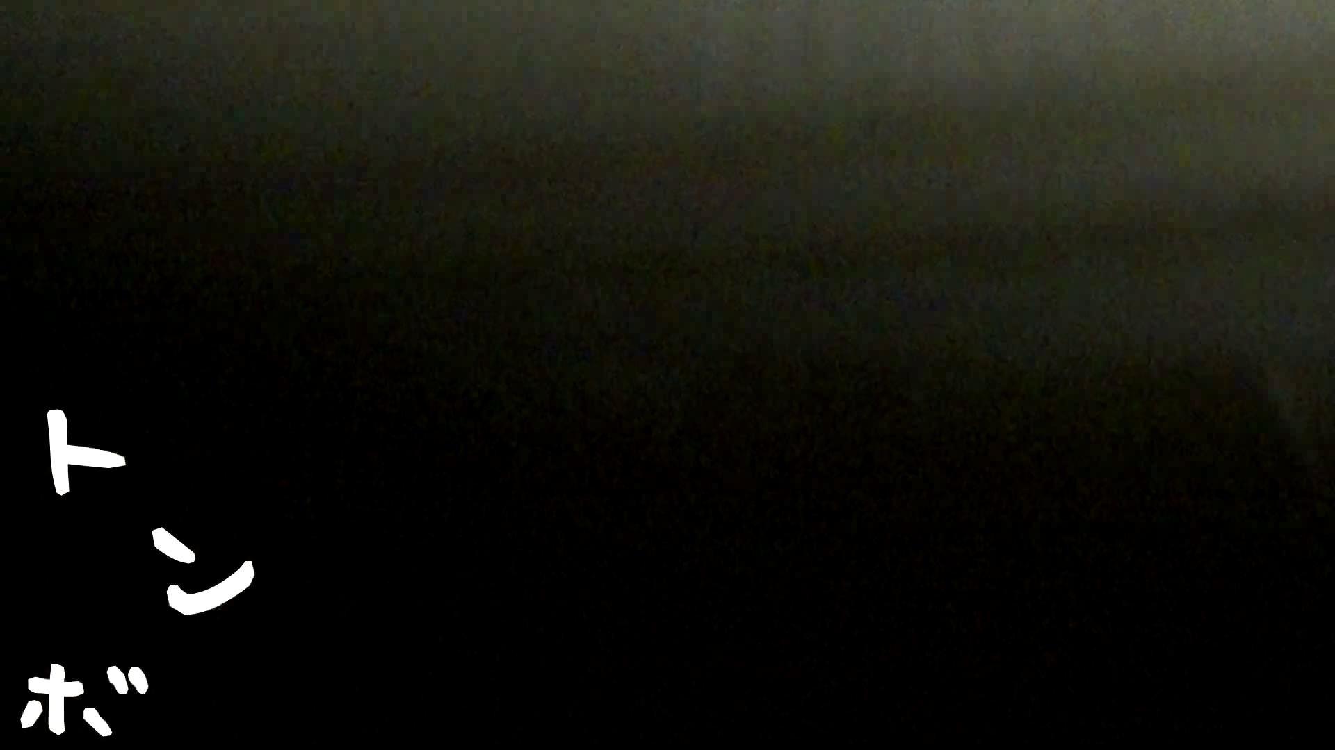 リアル盗撮 作家志望J子 プライベートオナニー 盗撮映像大放出  74連発 42