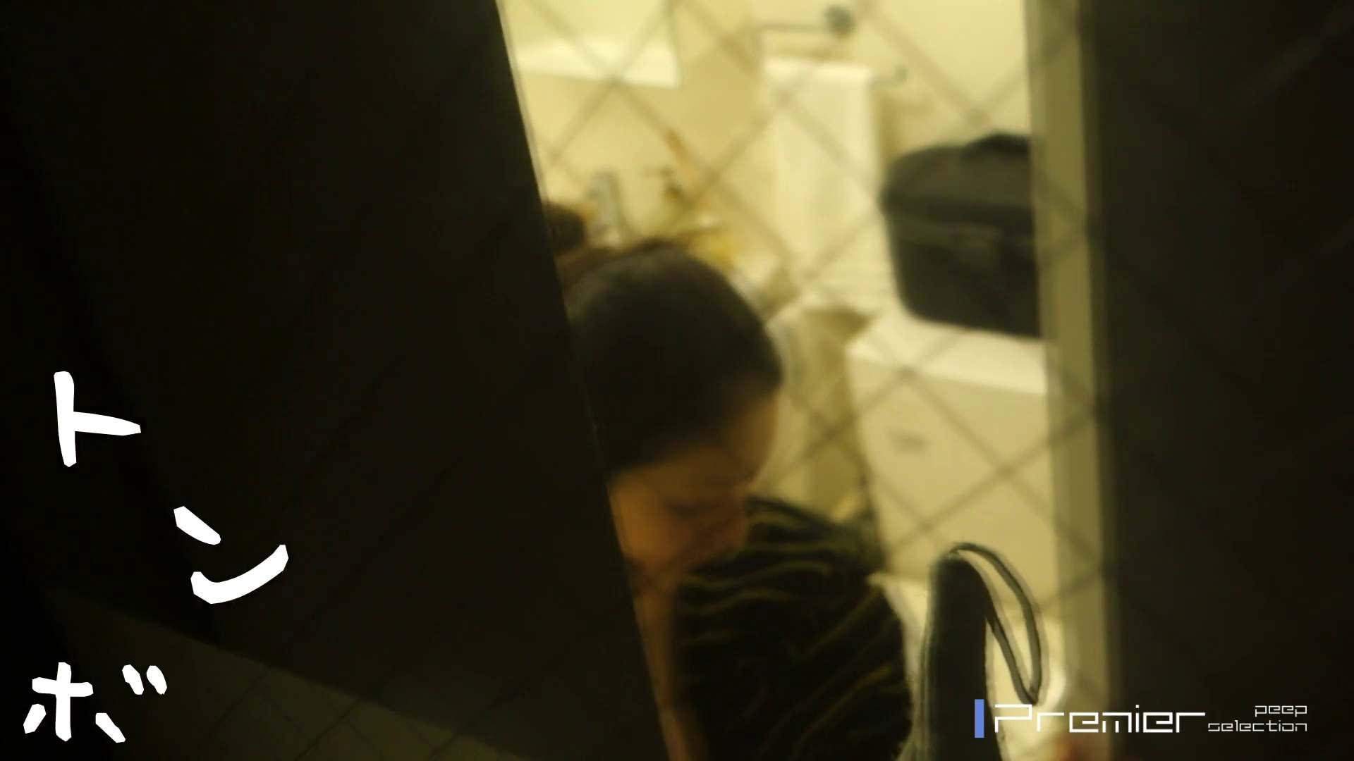 美女達の私生活に潜入!必見!超美形OLの風呂上がり&プライベート プライベート映像お届け | エロくん潜入  56連発 51