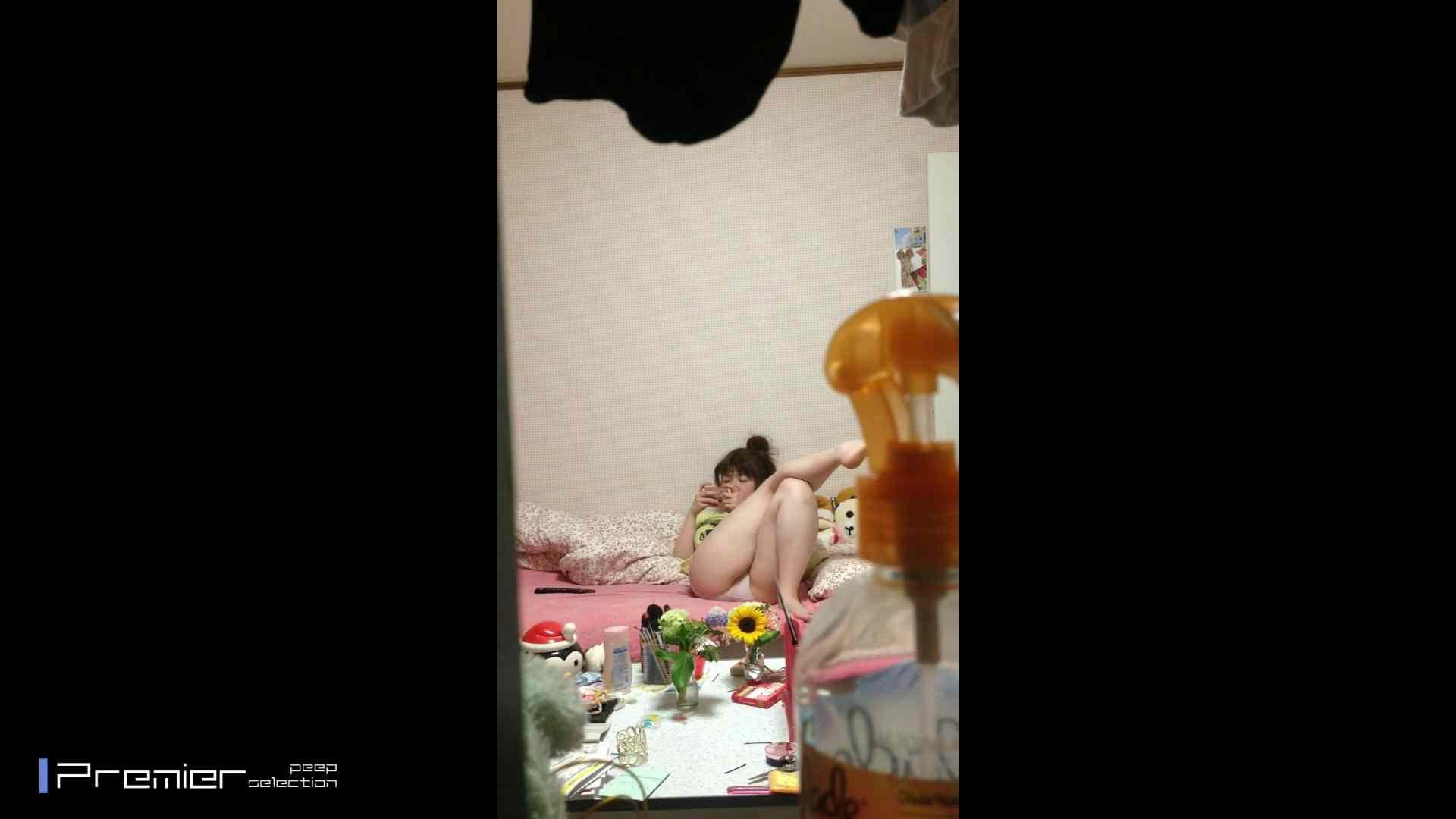 美女達の私生活に潜入!美容師の一人暮らしはエロかった エロくん潜入 おまんこ無修正動画無料 97連発 53