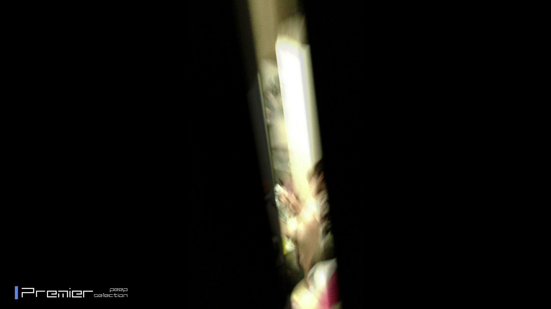 美女達の私生活に潜入!美容師の一人暮らしはエロかった エロくん潜入 おまんこ無修正動画無料 97連発 77