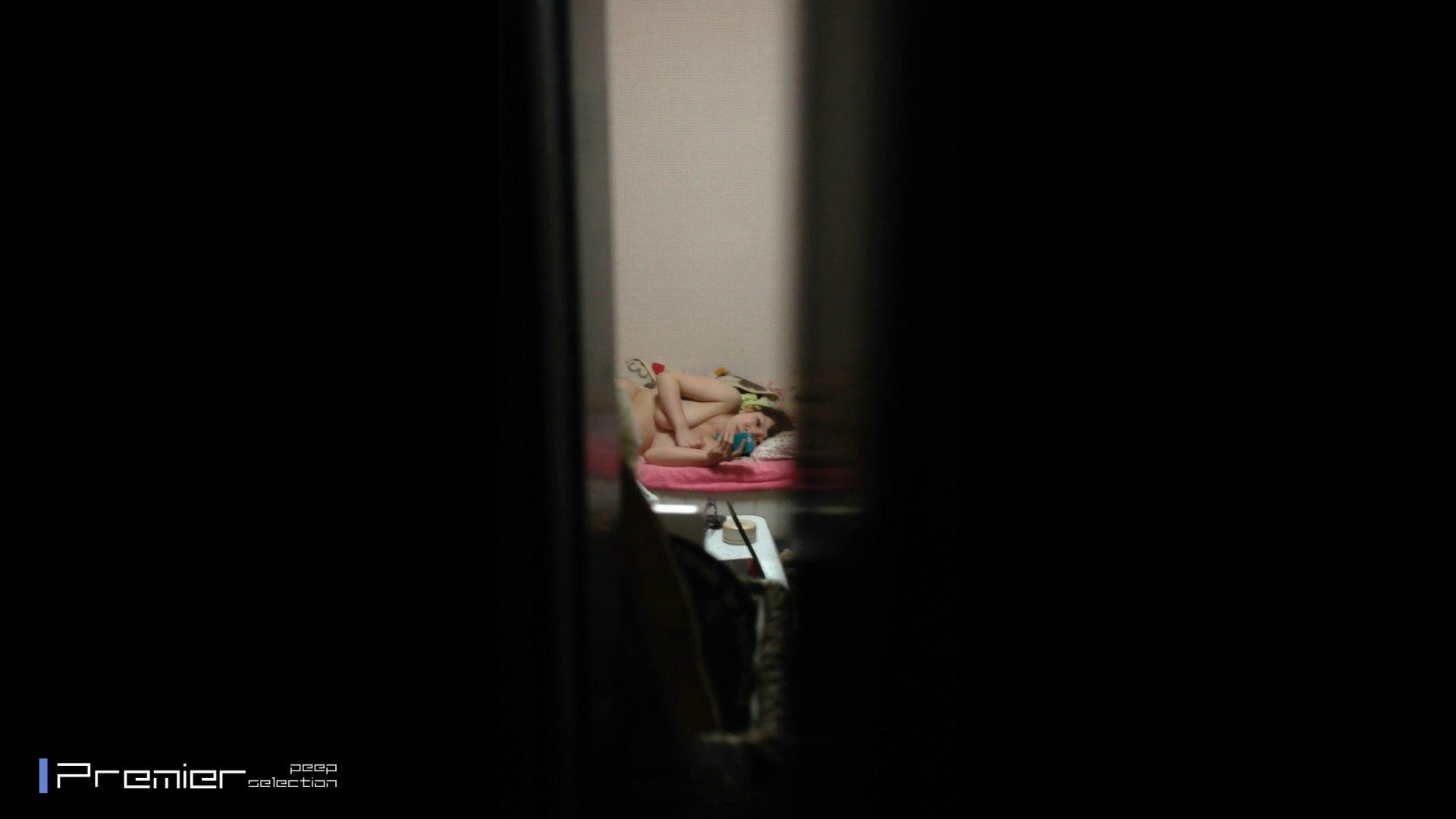 美女達の私生活に潜入!美容師の一人暮らしはエロかった エロくん潜入 おまんこ無修正動画無料 97連発 92