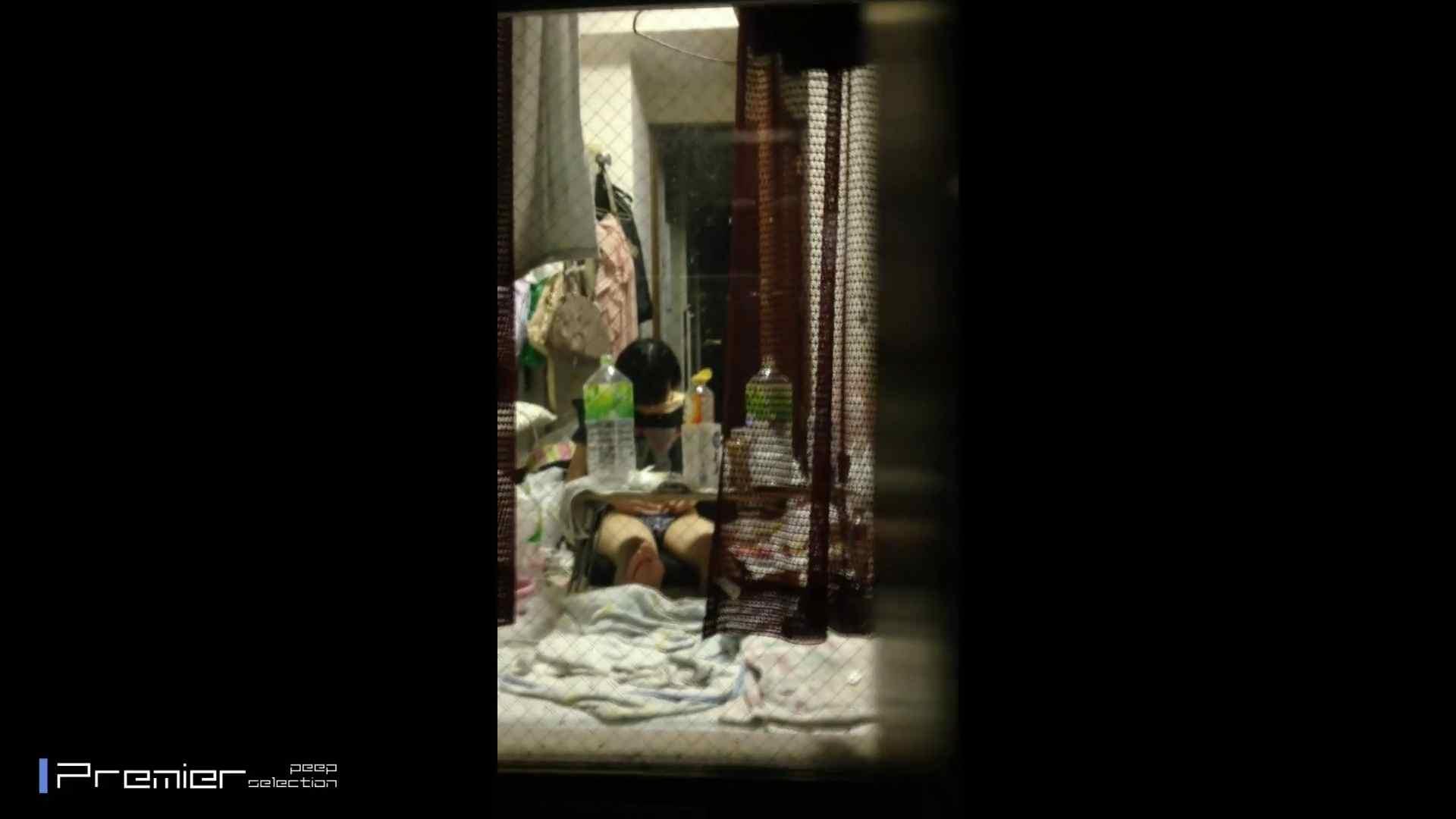 美女達の私生活に潜入!可愛い女子大生のプライベートに潜入 プライベート映像お届け  24連発 15