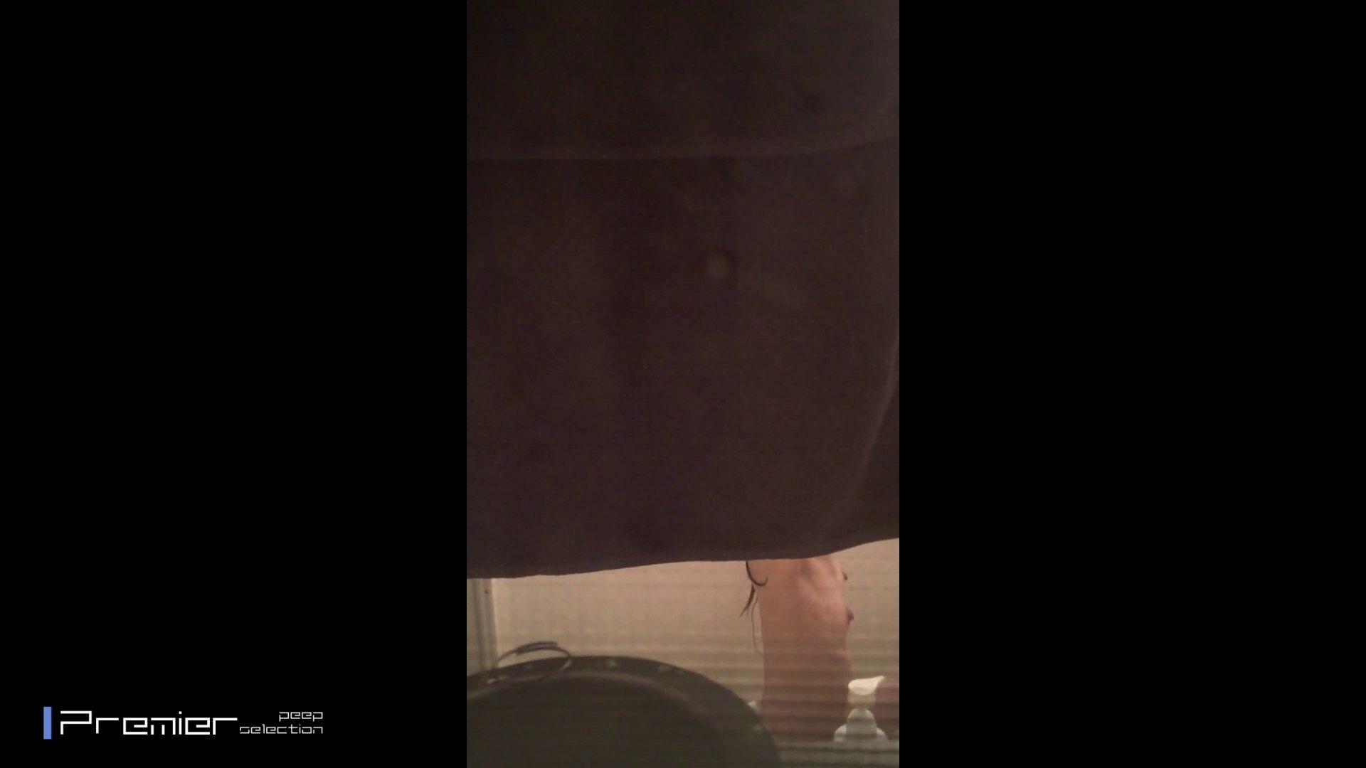 ★永久保存版★全員バレ!大迫力入浴シーン 美女達の私生活に潜入! エッチすぎる美女  35連発 4