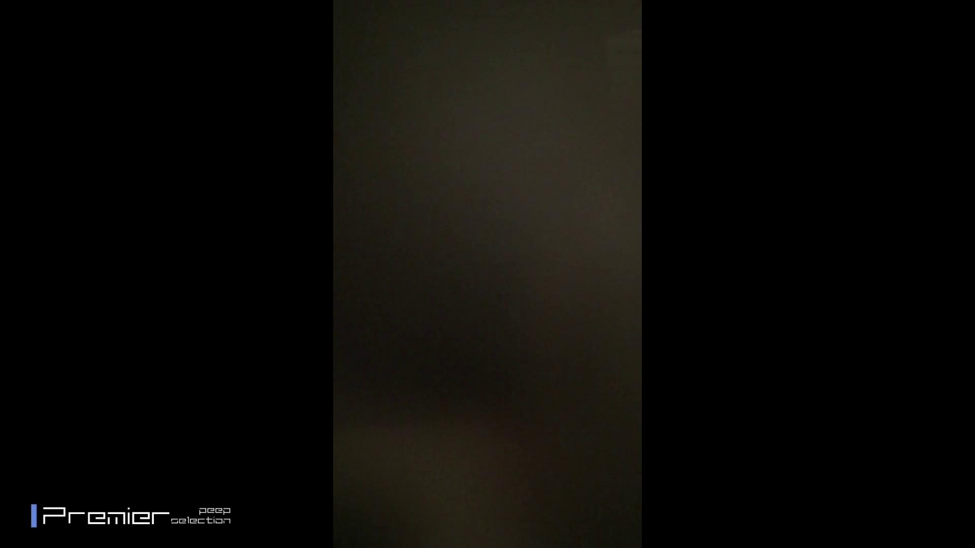 ★永久保存版★全員バレ!大迫力入浴シーン 美女達の私生活に潜入! エロくん潜入 おまんこ無修正動画無料 35連発 18