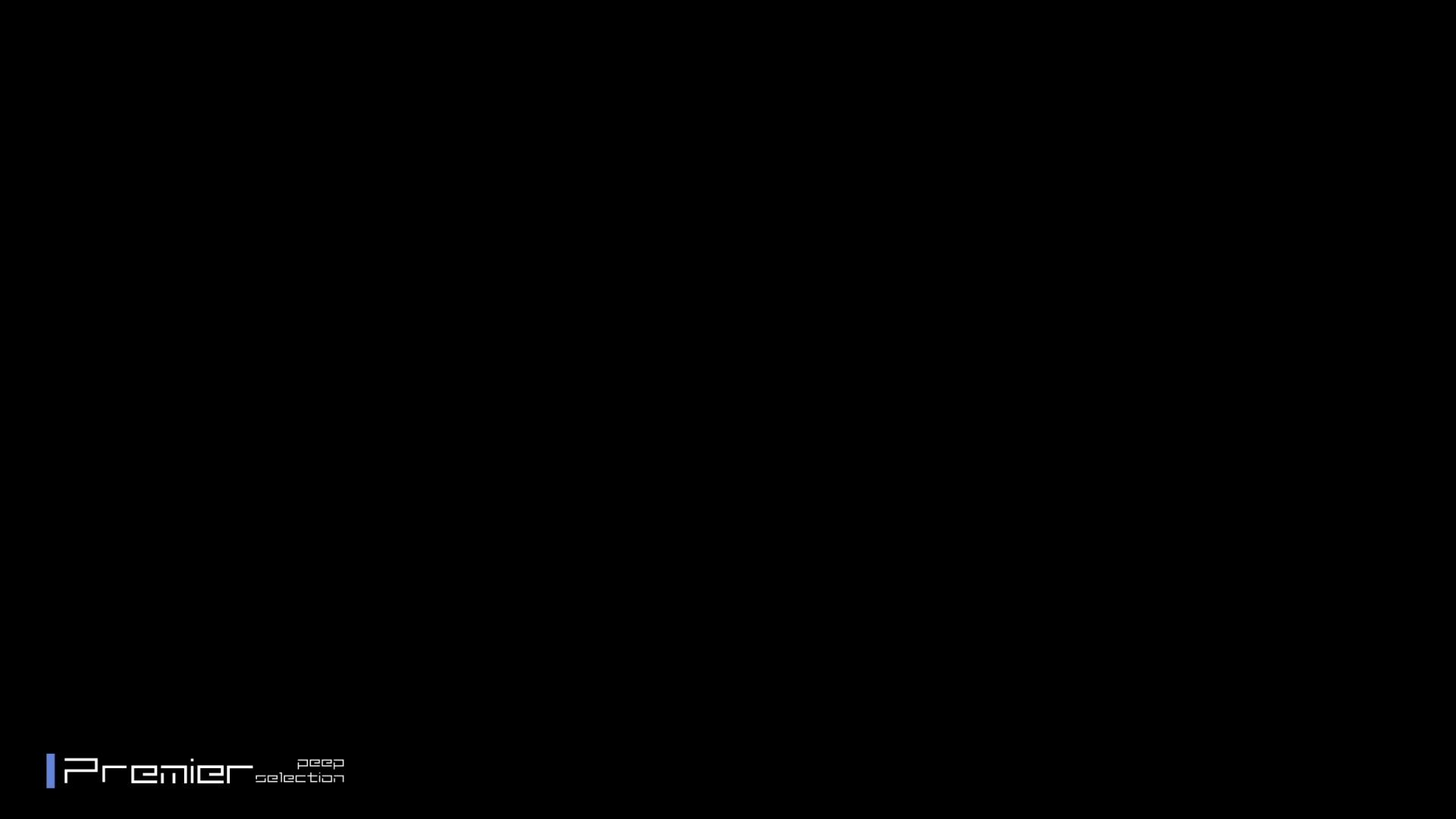 ★永久保存版★全員バレ!大迫力入浴シーン 美女達の私生活に潜入! 高画質 覗きおまんこ画像 35連発 19