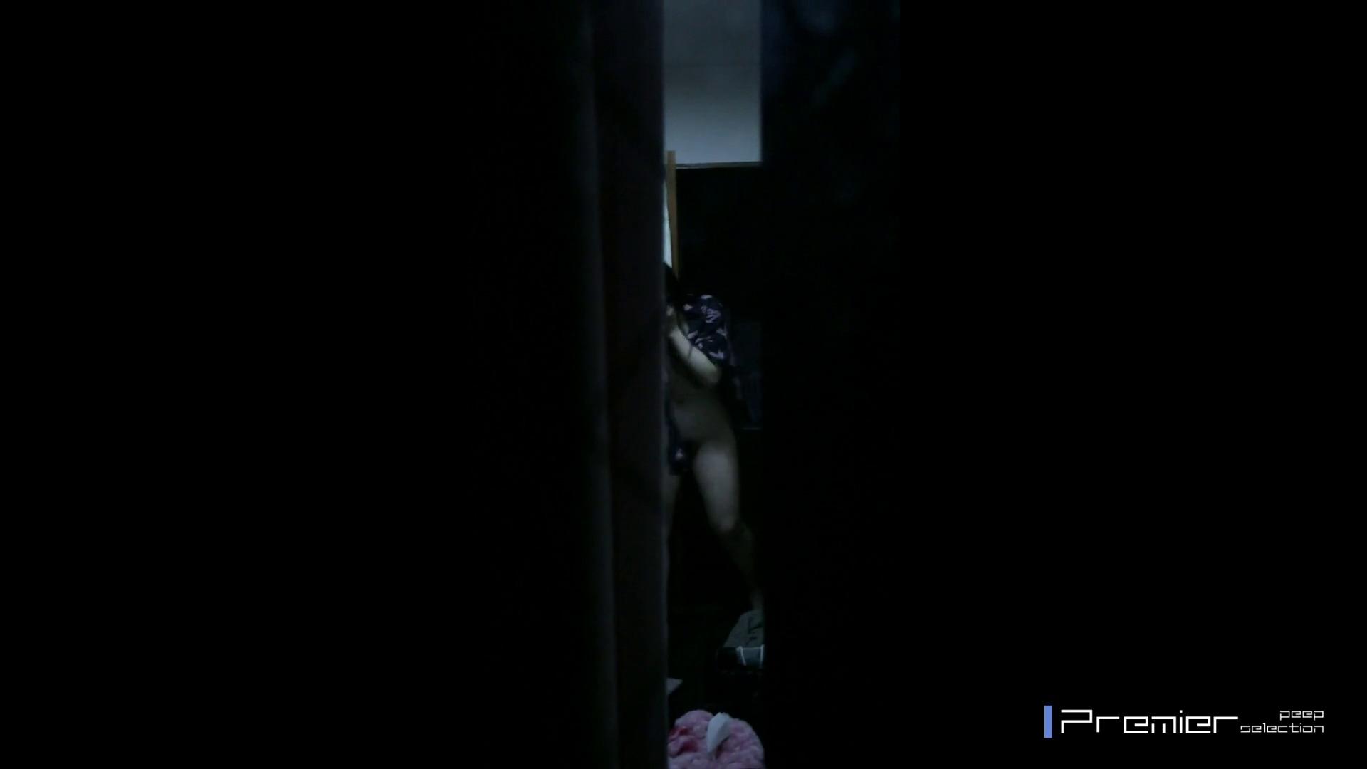マニア必見!ポチャ達のカーニバル美女達の私生活に潜入! エロくん潜入 スケベ動画紹介 96連発 15