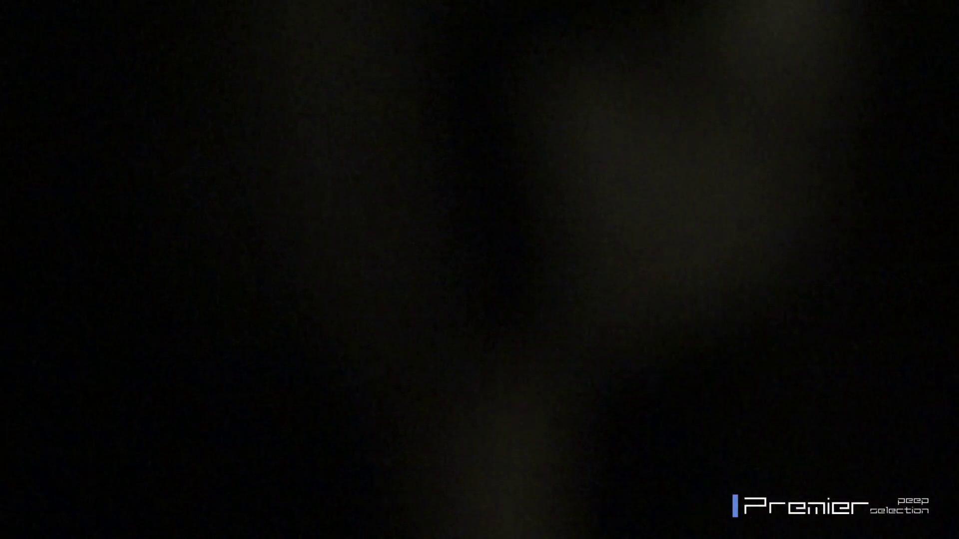マニア必見!ポチャ達のカーニバル美女達の私生活に潜入! エッチすぎる美女 覗きおまんこ画像 96連発 34