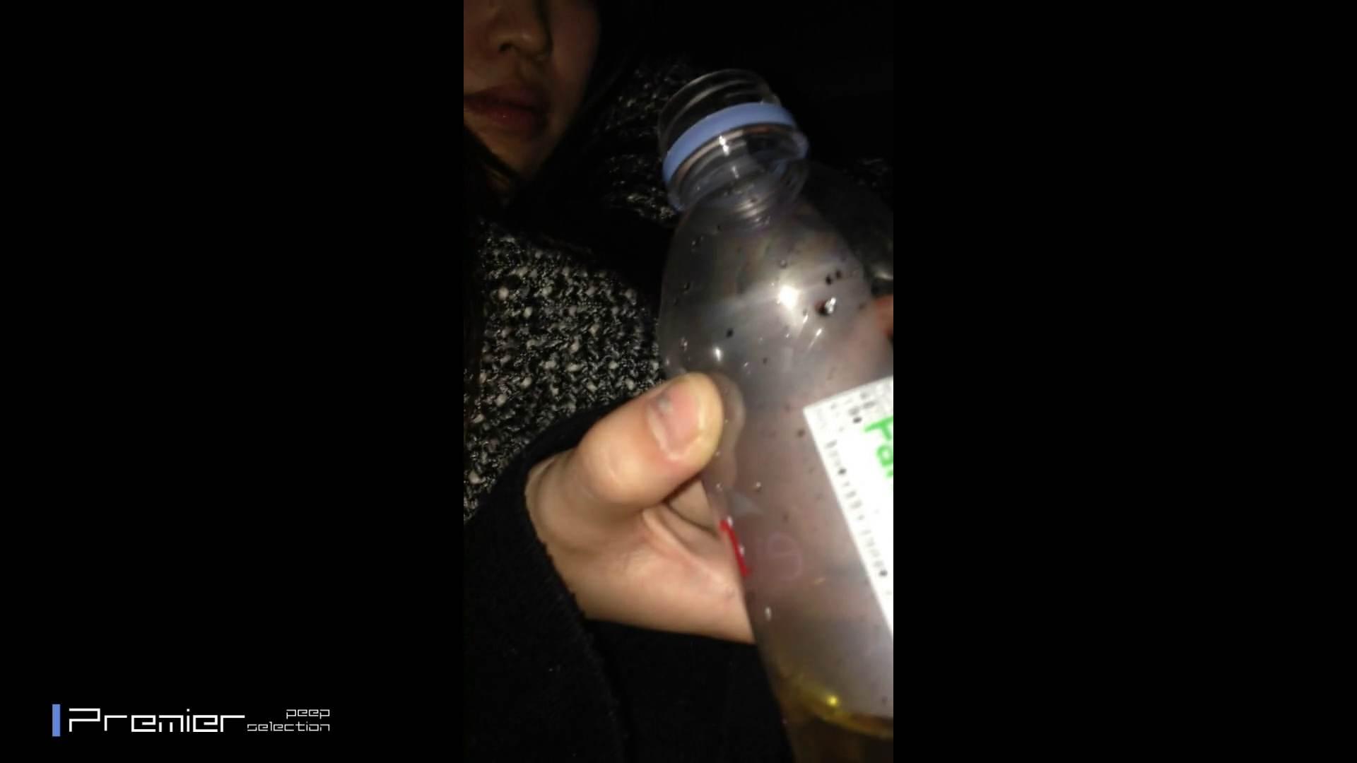 【ガチ交渉】19 歳美女 アリサの車内で生脱ぎ 美女達の私生活に潜入! 車 | エッチすぎる美女  102連発 70