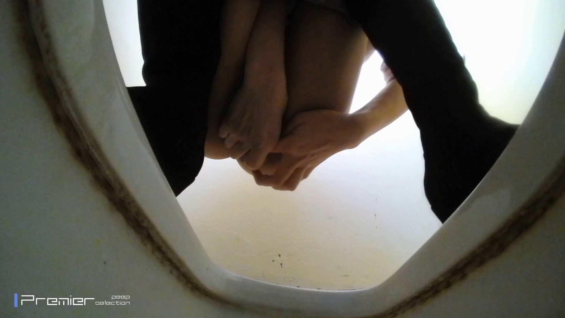 ▲2017_07位▲ 某格安温泉地宿泊施設トイレ盗撮 Vol.01 VR AV無料動画キャプチャ 73連発 65