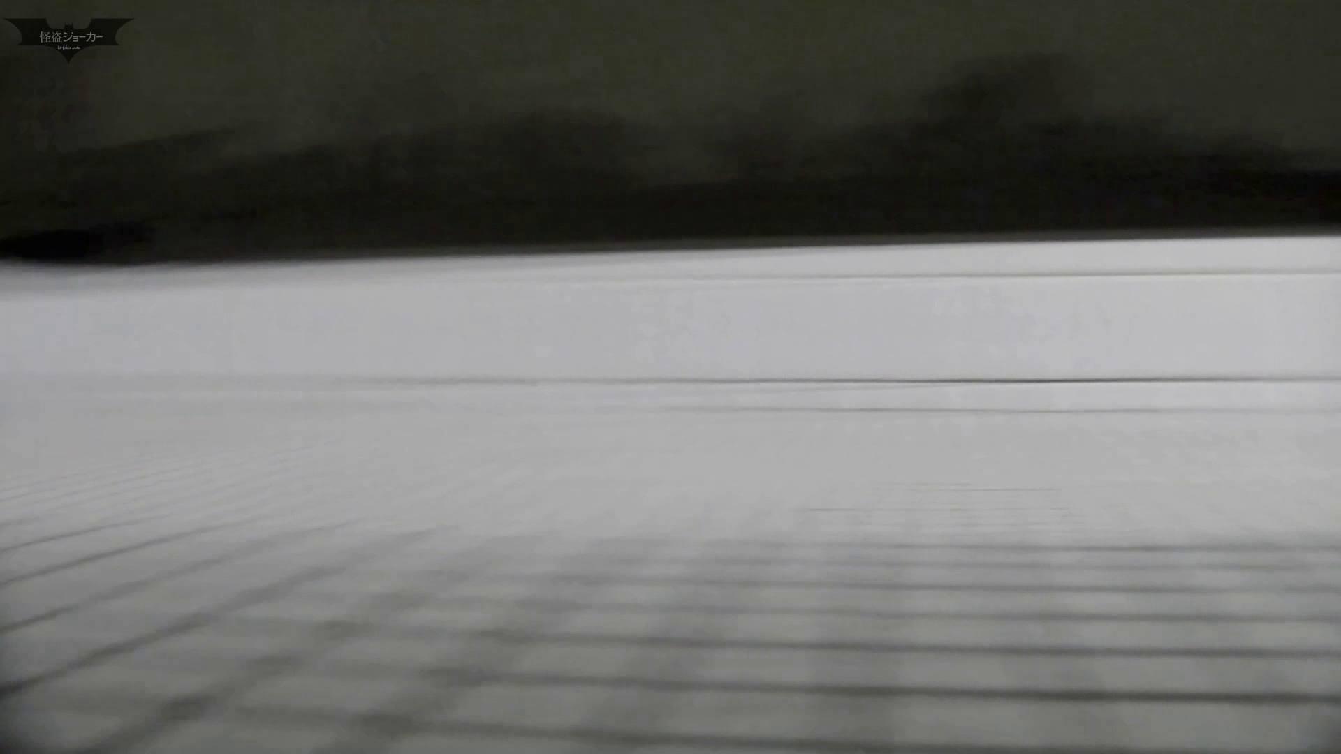 洗面所特攻隊 vol.58驚異のしまり、【2015・25位】 洗面所   エッチすぎるOL達  41連発 7