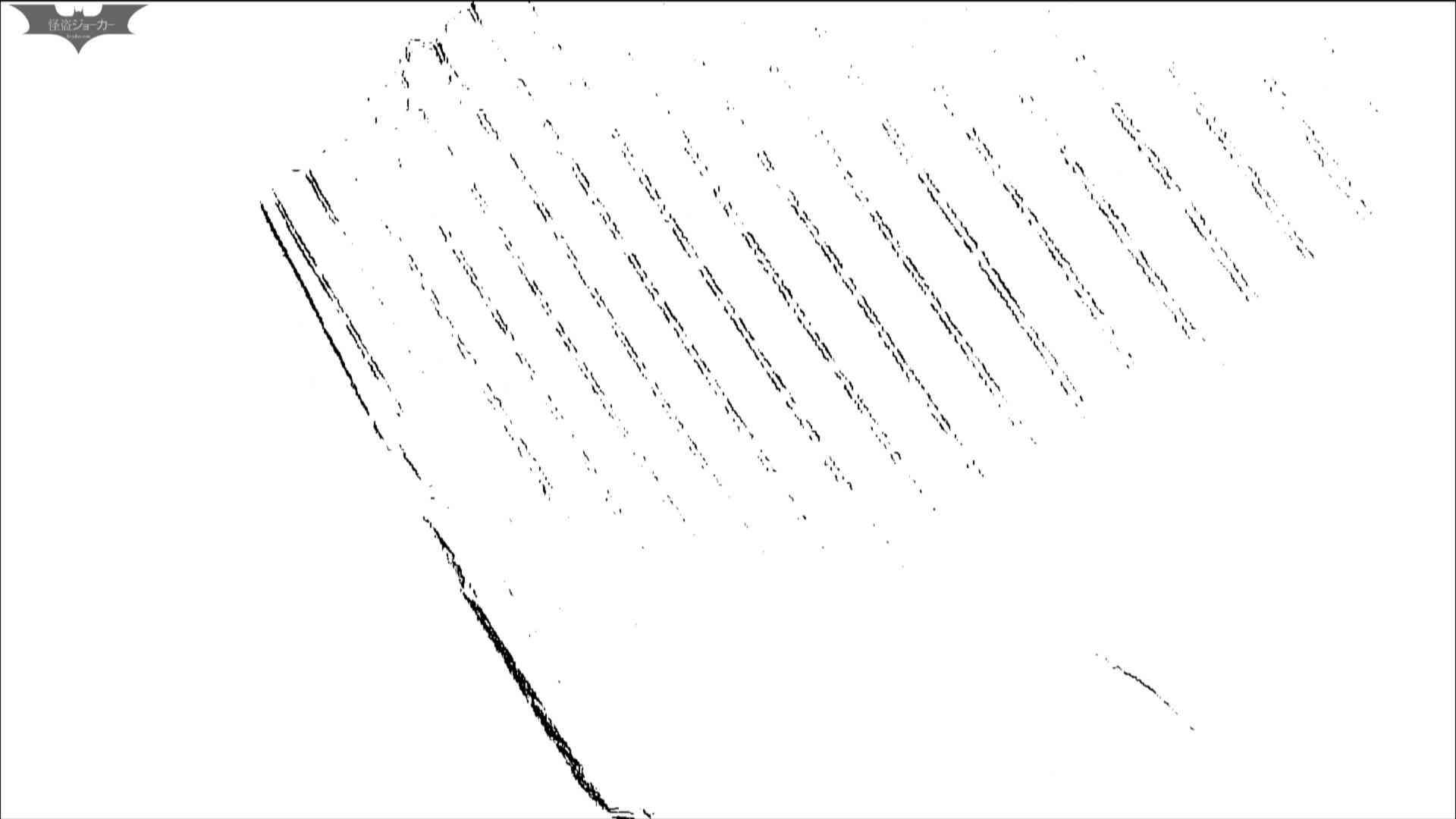 洗面所特攻隊 vol.72 番外編 「最後の女性」の特集 番外編 エッチすぎるOL達  19連発 10