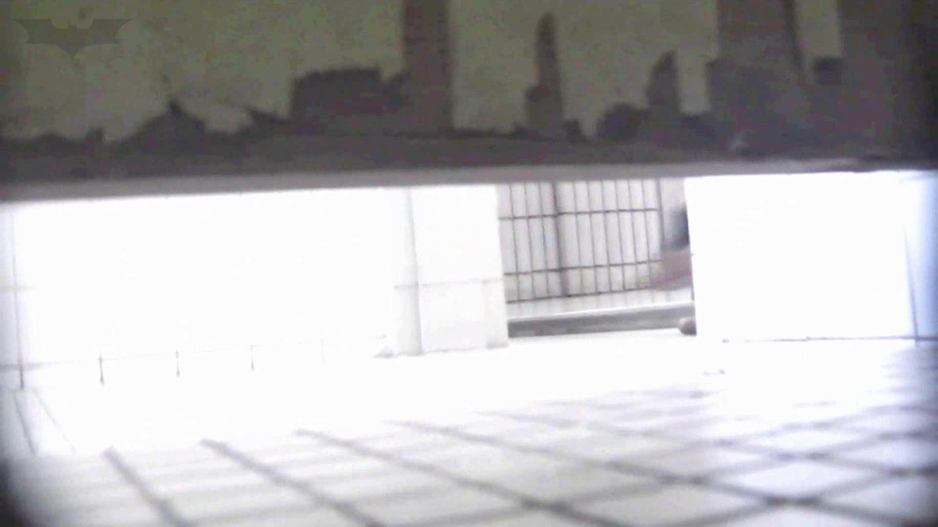 洗面所特攻隊 vol.74 last 2総勢16名激撮【2015・29位】 洗面所 | エッチすぎるOL達  105連発 7