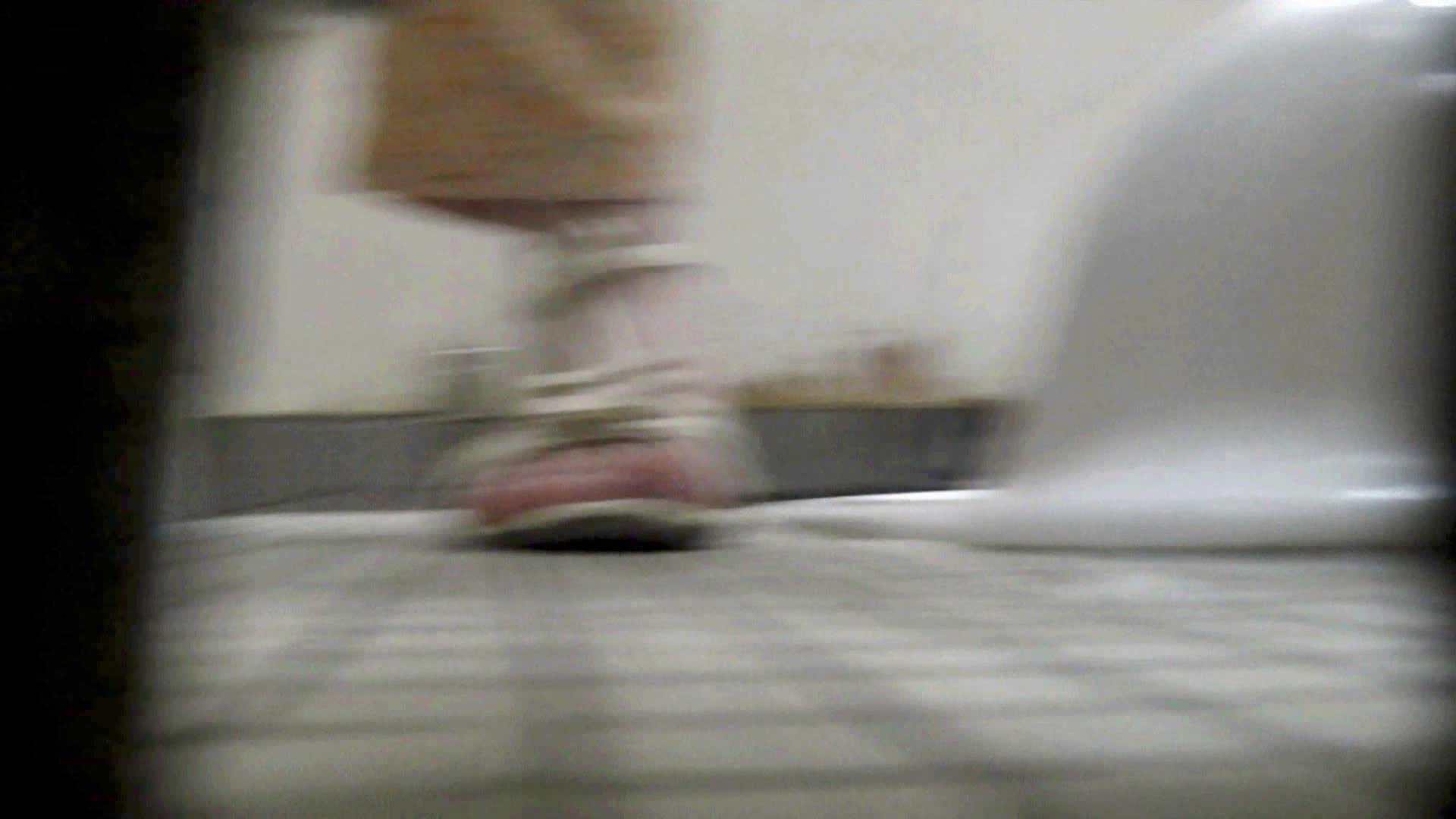 洗面所特攻隊 vol.74 last 2総勢16名激撮【2015・29位】 洗面所 | エッチすぎるOL達  105連発 19