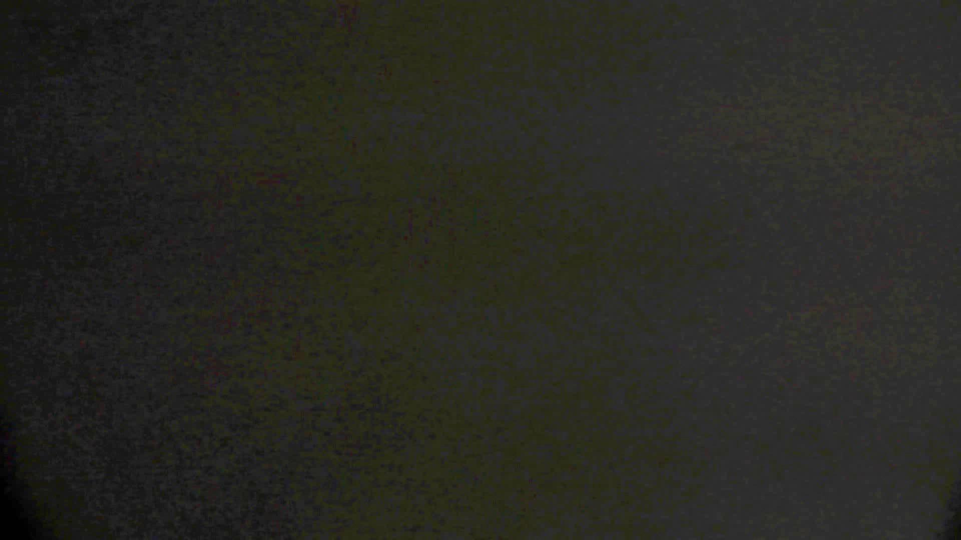 洗面所特攻隊 vol.74 last 2総勢16名激撮【2015・29位】 洗面所 | エッチすぎるOL達  105連発 27