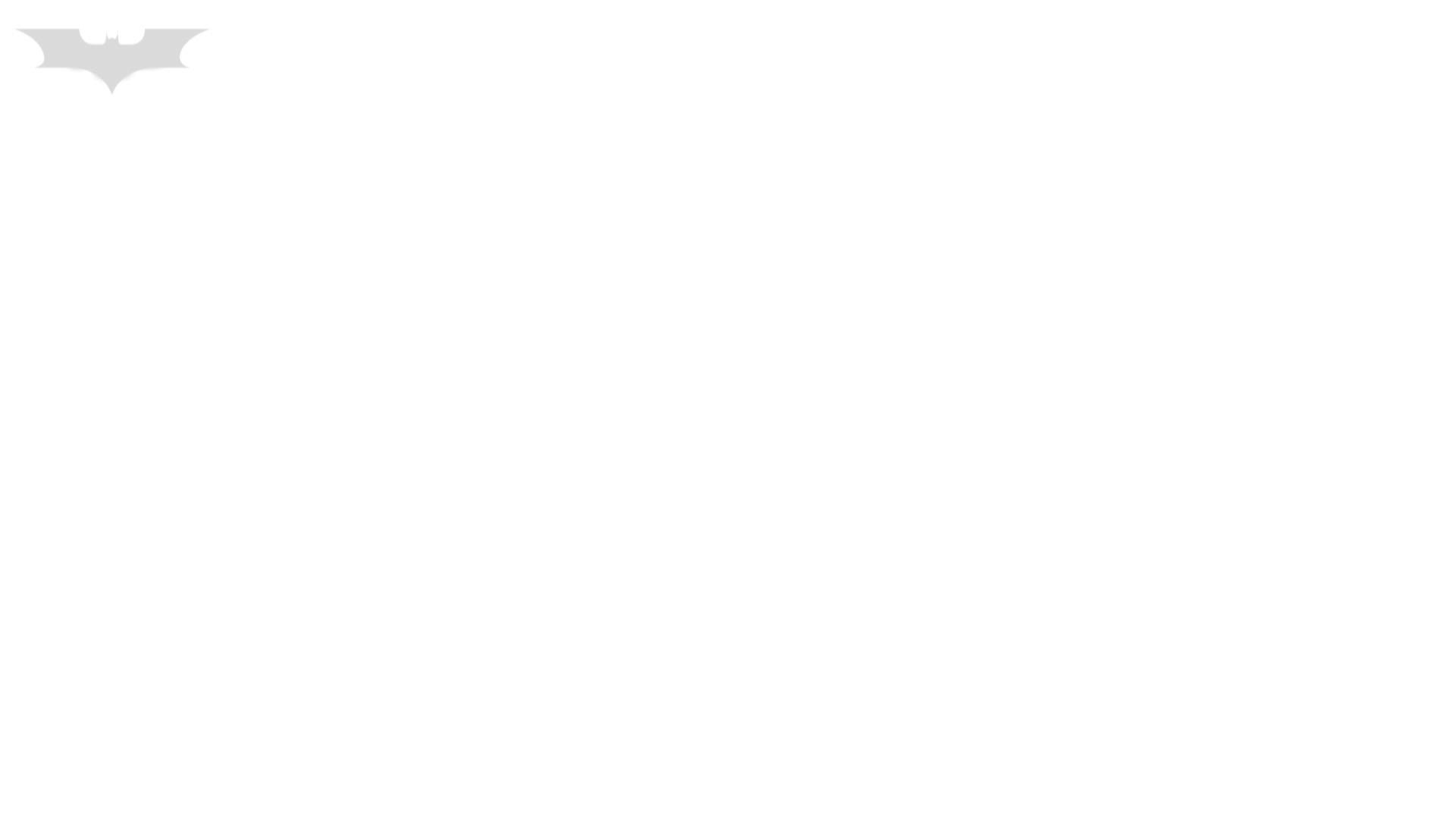 洗面所特攻隊 vol.74 last 2総勢16名激撮【2015・29位】 洗面所 | エッチすぎるOL達  105連発 33