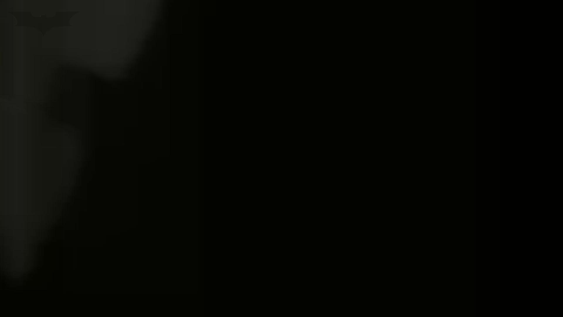 洗面所特攻隊 vol.74 last 2総勢16名激撮【2015・29位】 洗面所 | エッチすぎるOL達  105連発 37