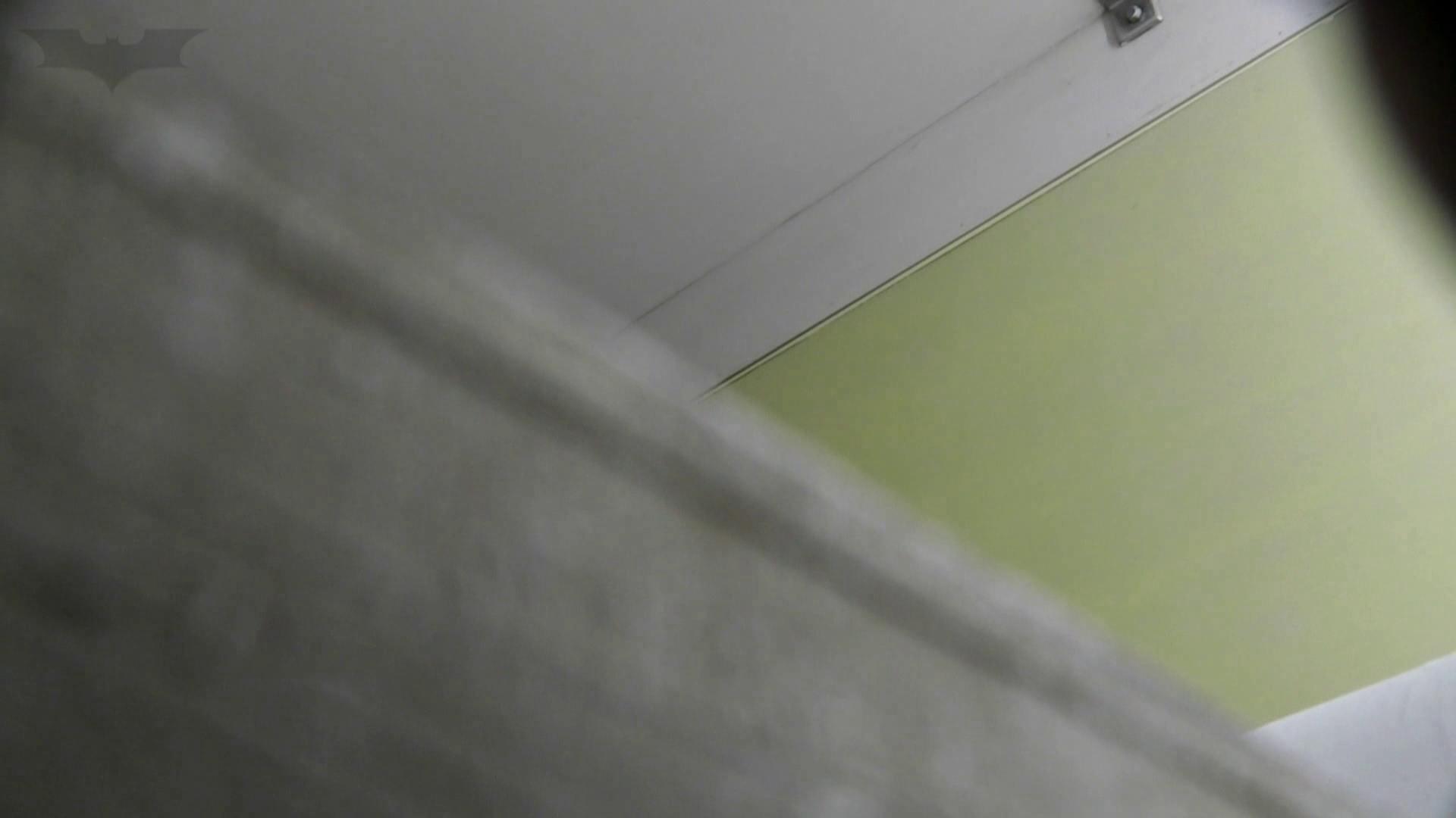 洗面所特攻隊 vol.74 last 2総勢16名激撮【2015・29位】 洗面所  105連発 50