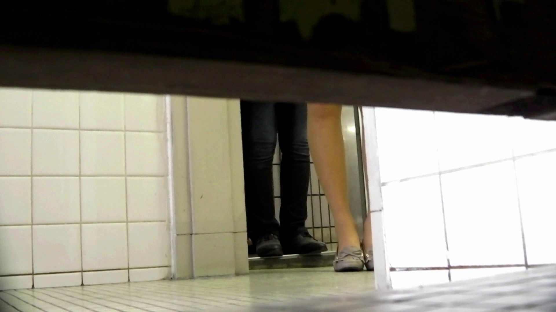 洗面所特攻隊 vol.74 last 2総勢16名激撮【2015・29位】 洗面所 | エッチすぎるOL達  105連発 53