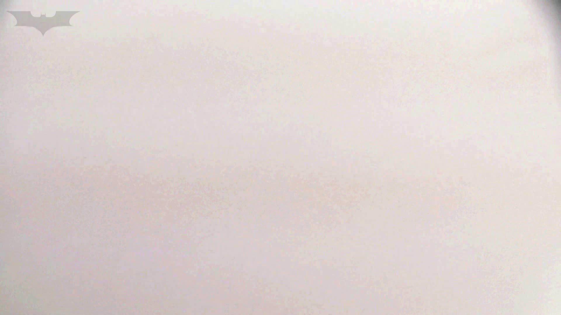 洗面所特攻隊 vol.74 last 2総勢16名激撮【2015・29位】 洗面所  105連発 54