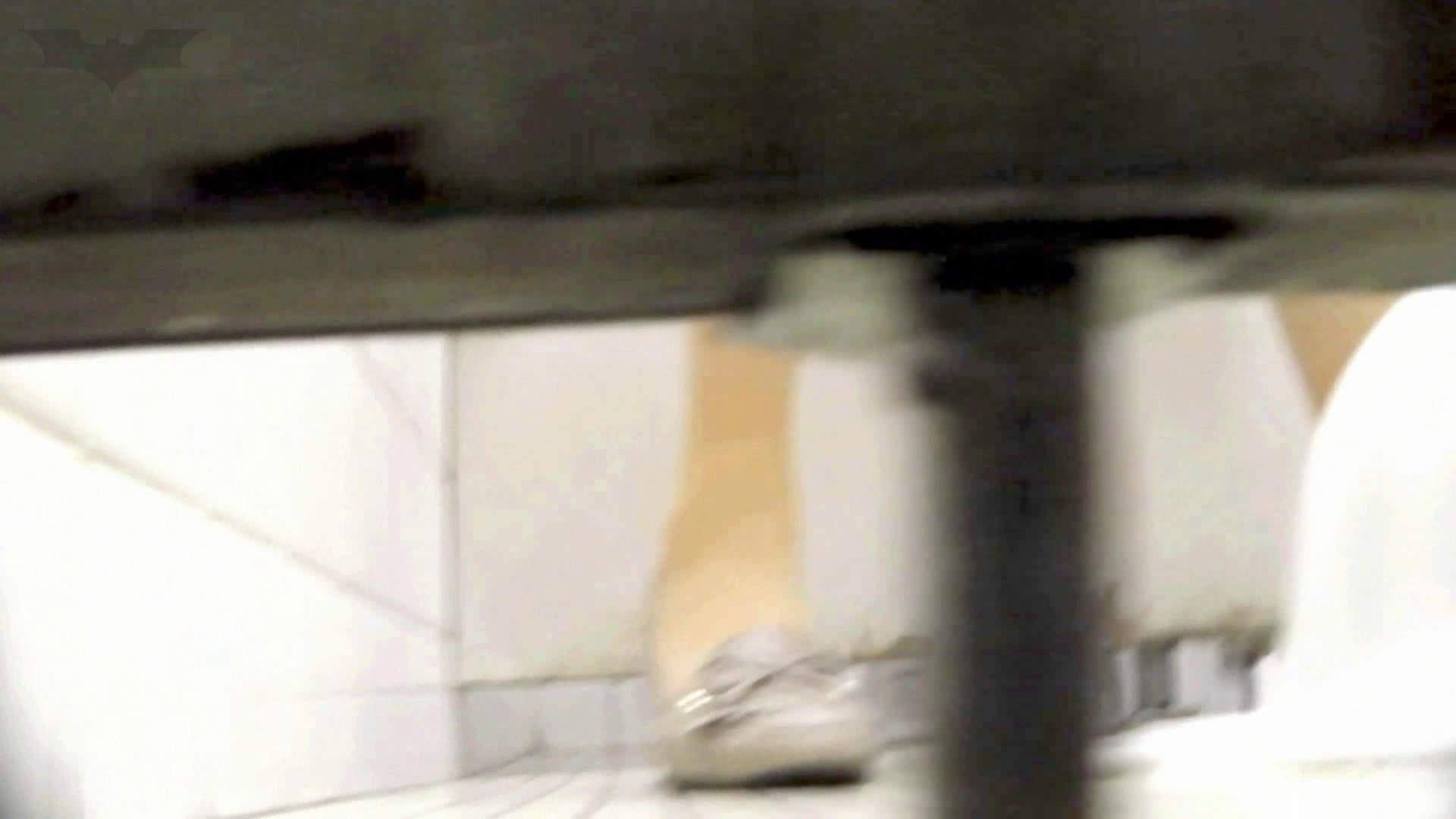 洗面所特攻隊 vol.74 last 2総勢16名激撮【2015・29位】 洗面所 | エッチすぎるOL達  105連発 55