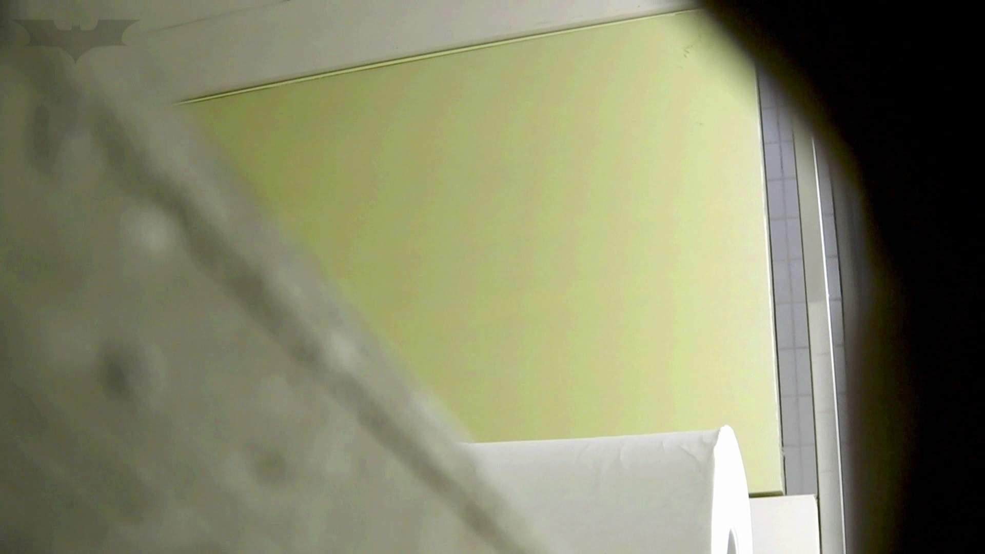 洗面所特攻隊 vol.74 last 2総勢16名激撮【2015・29位】 洗面所 | エッチすぎるOL達  105連発 63