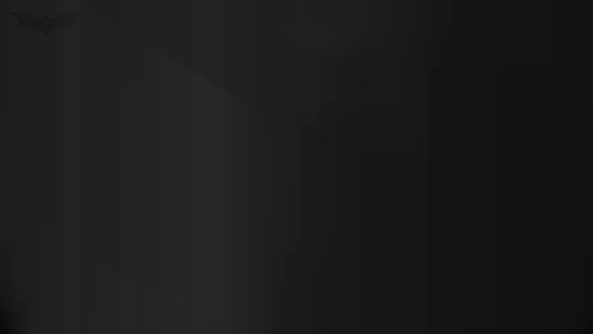 洗面所特攻隊 vol.74 last 2総勢16名激撮【2015・29位】 洗面所  105連発 70