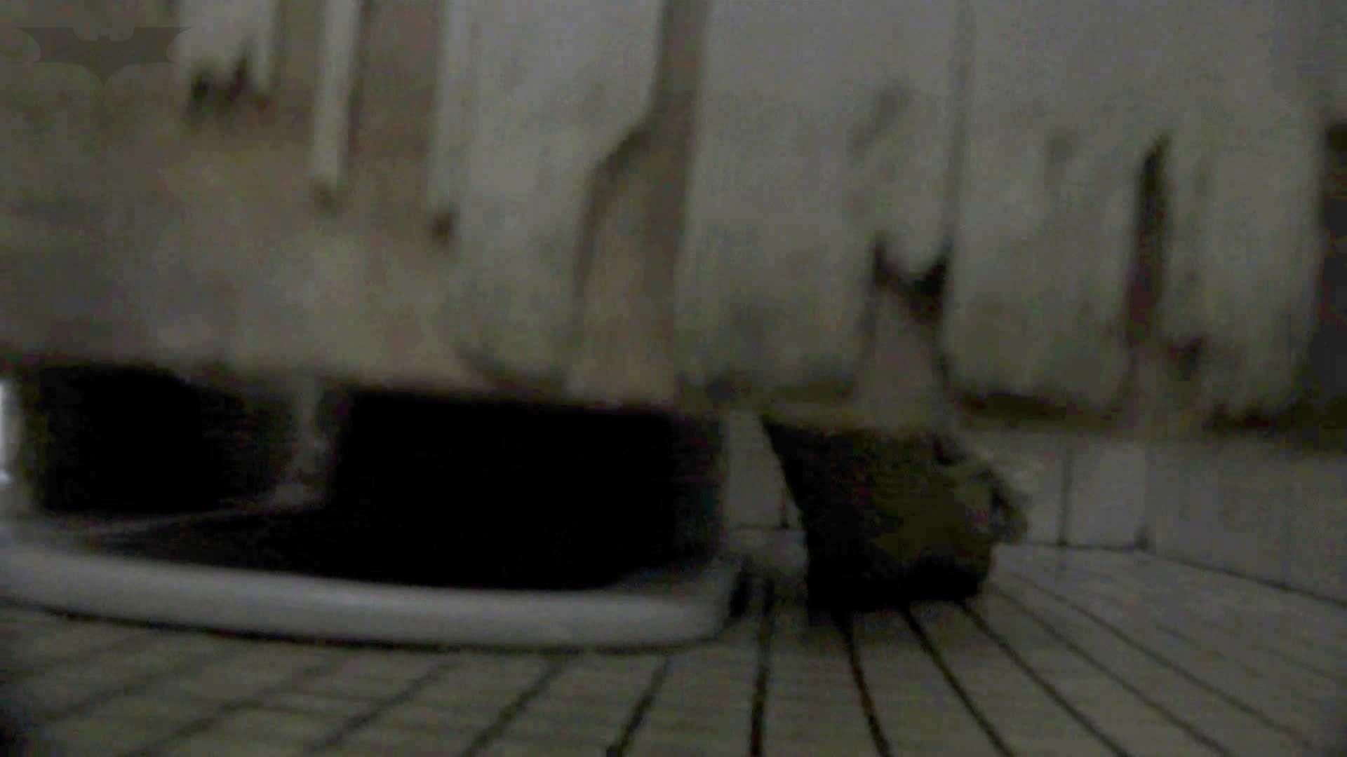 洗面所特攻隊 vol.74 last 2総勢16名激撮【2015・29位】 洗面所  105連発 76