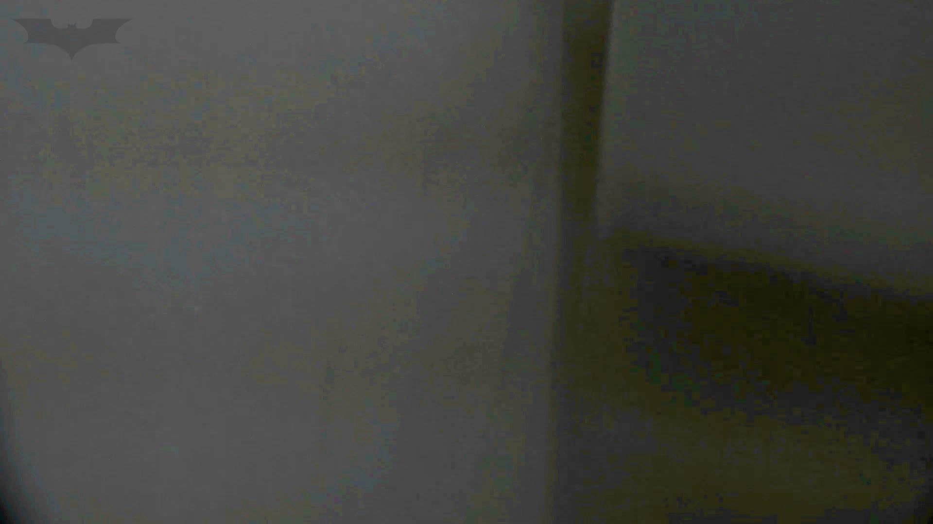 洗面所特攻隊 vol.74 last 2総勢16名激撮【2015・29位】 洗面所 | エッチすぎるOL達  105連発 79
