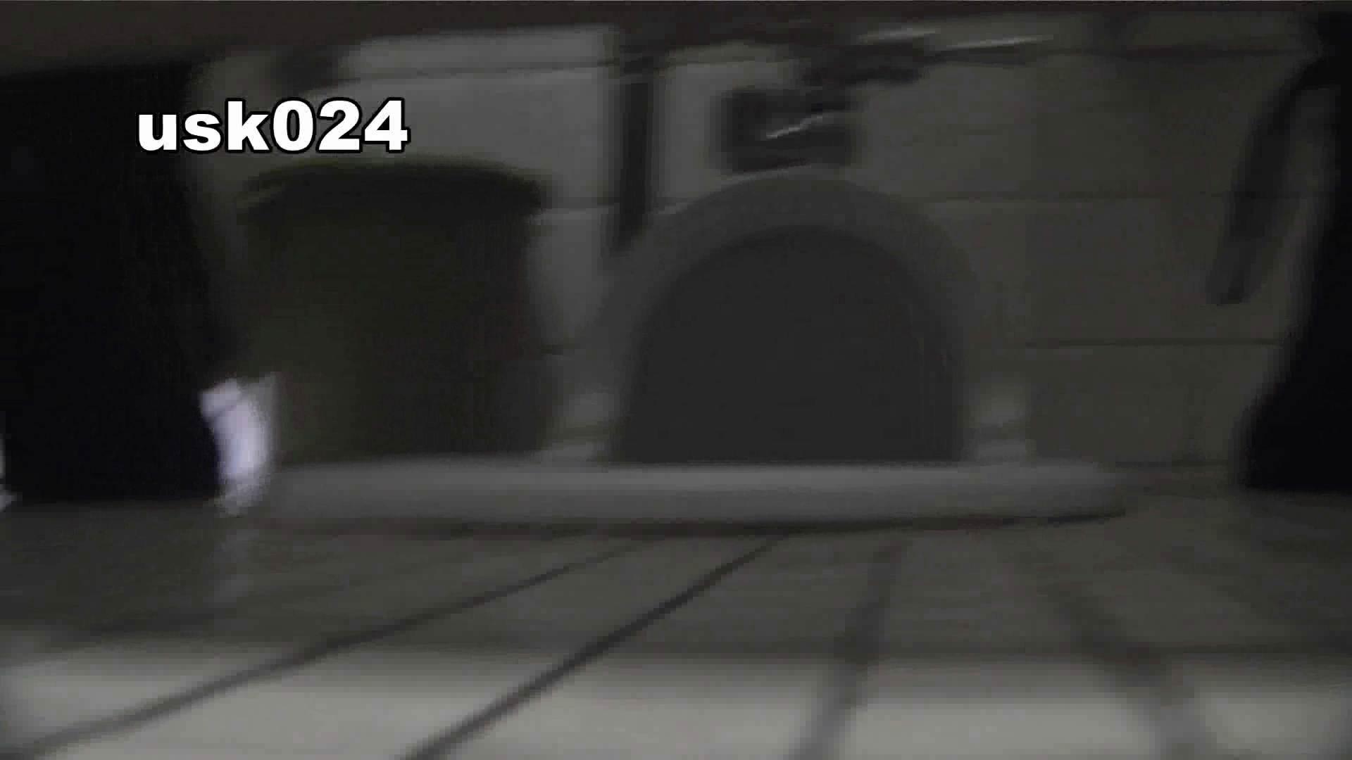 洗面所特攻隊 vol.024 (*´Д`)ハァハァ 洗面所 | エッチすぎるOL達  49連発 15