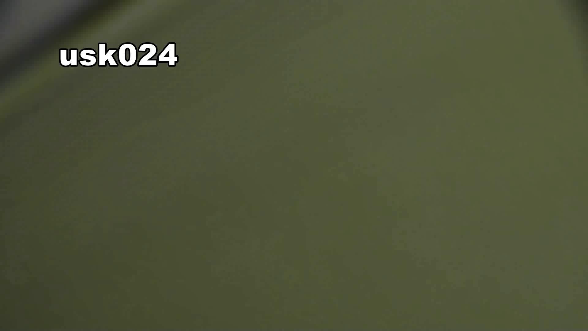 洗面所特攻隊 vol.024 (*´Д`)ハァハァ 洗面所 | エッチすぎるOL達  49連発 19