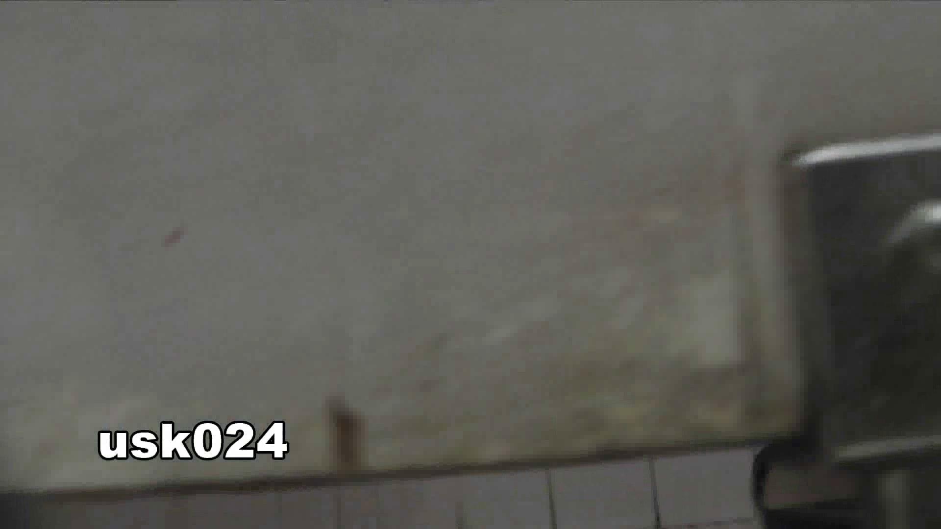 洗面所特攻隊 vol.024 (*´Д`)ハァハァ 洗面所 | エッチすぎるOL達  49連発 25