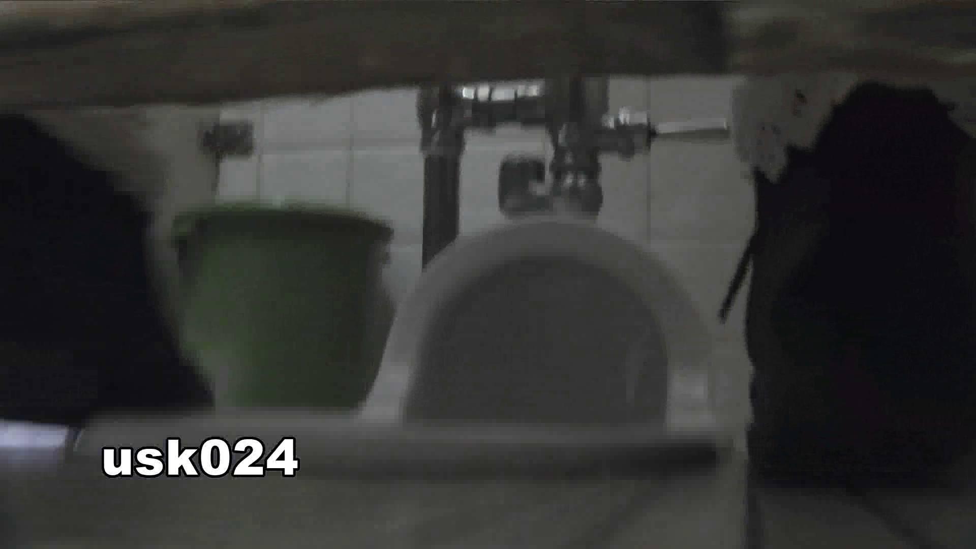 洗面所特攻隊 vol.024 (*´Д`)ハァハァ 洗面所 | エッチすぎるOL達  49連発 29