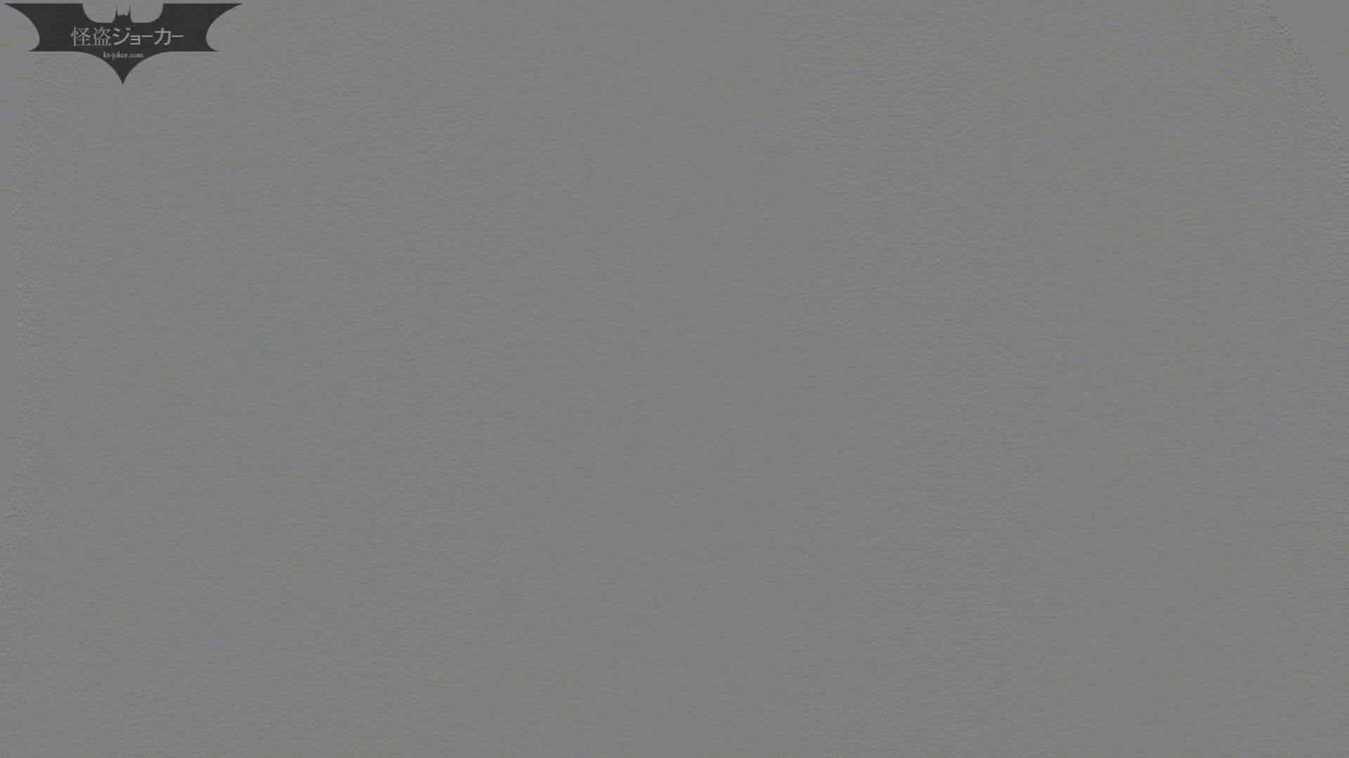 洗面所特攻隊 vol.46続編 サムネの子の・・・【2015・23位】 エロくん潜入 | 洗面所  64連発 7