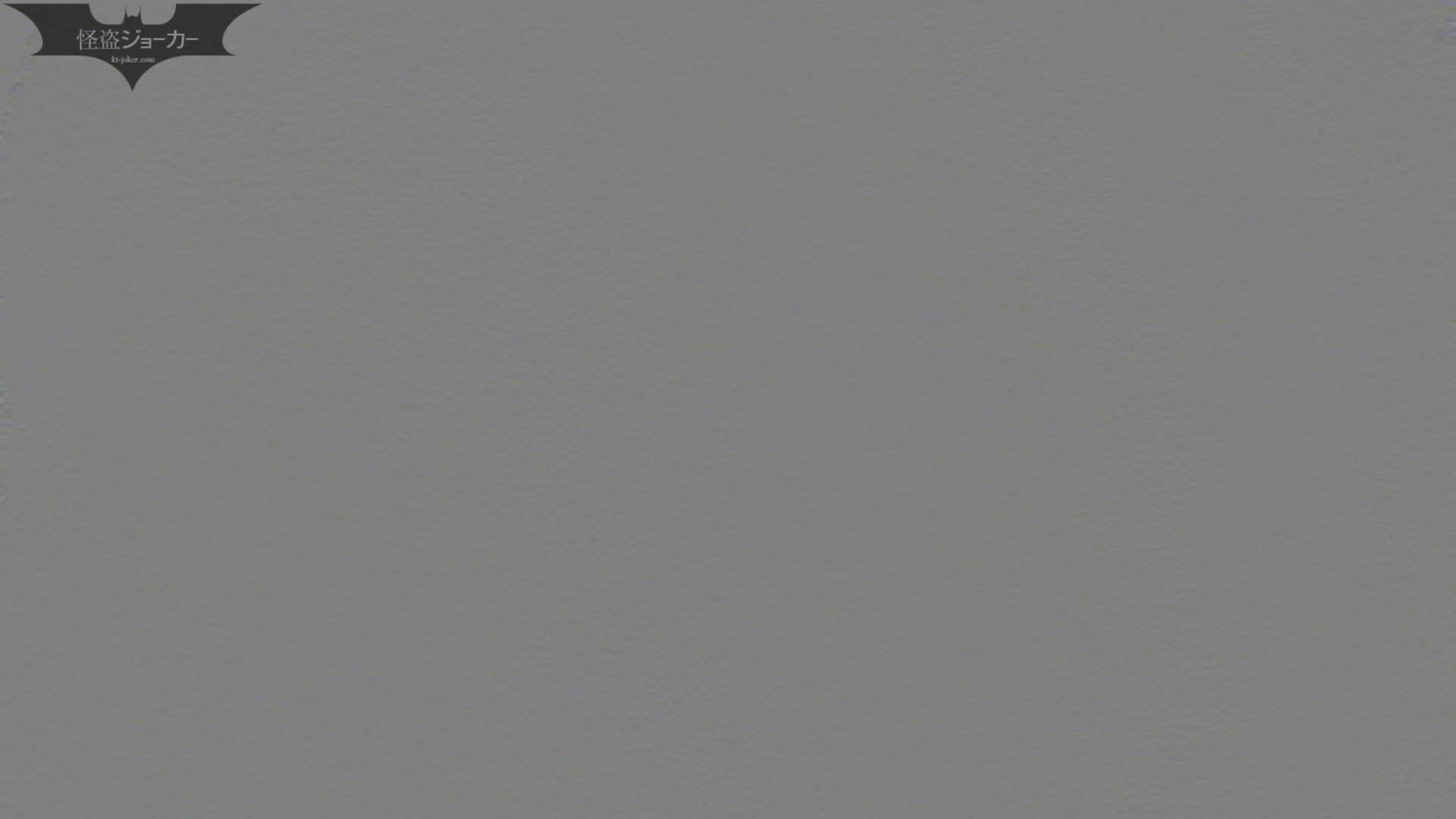 洗面所特攻隊 vol.46続編 サムネの子の・・・【2015・23位】 エロくん潜入 | 洗面所  64連発 34