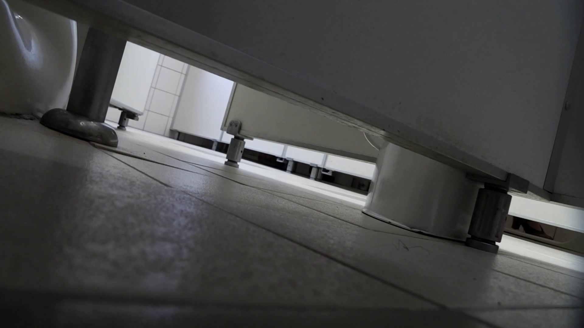 美しい日本の未来 No.06 更に侵入【2015・30位】 盗撮映像大放出 オマンコ動画キャプチャ 93連発 2