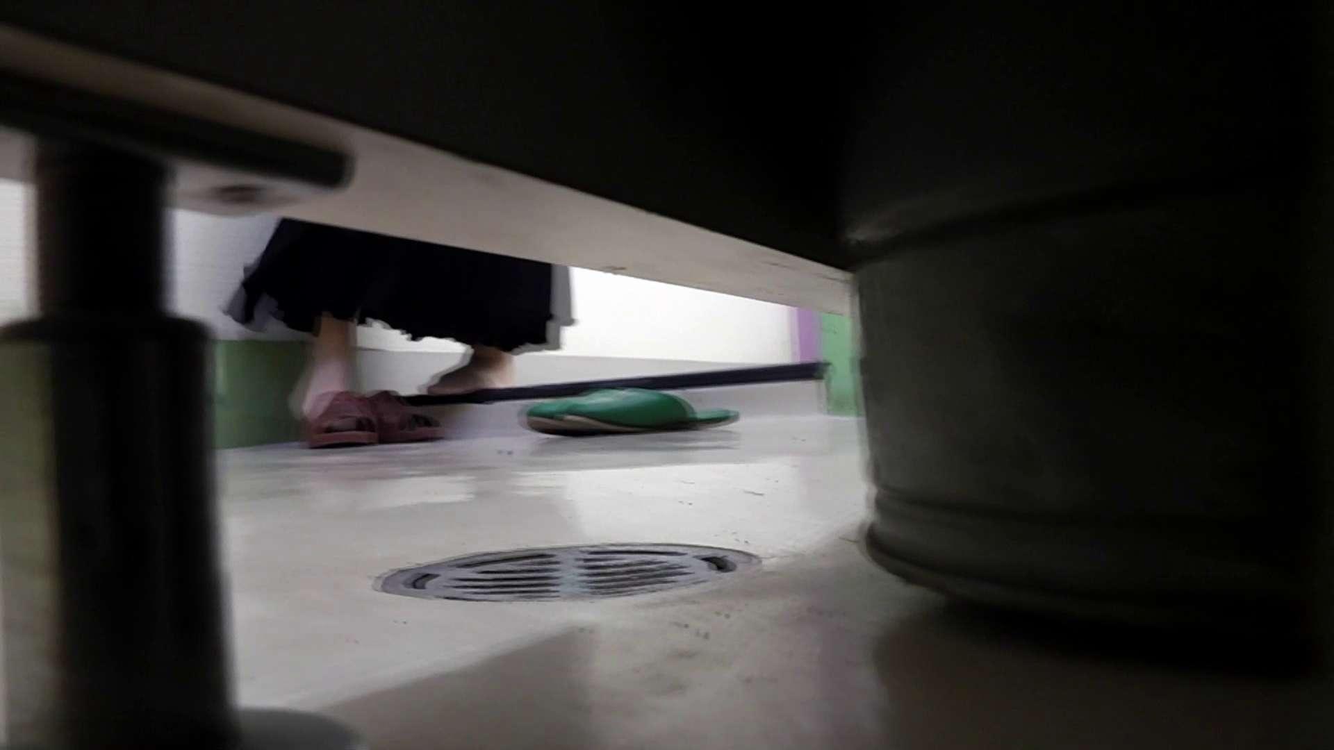 美しい日本の未来 No.06 更に侵入【2015・30位】 おまんこ 隠し撮りオマンコ動画紹介 93連発 18