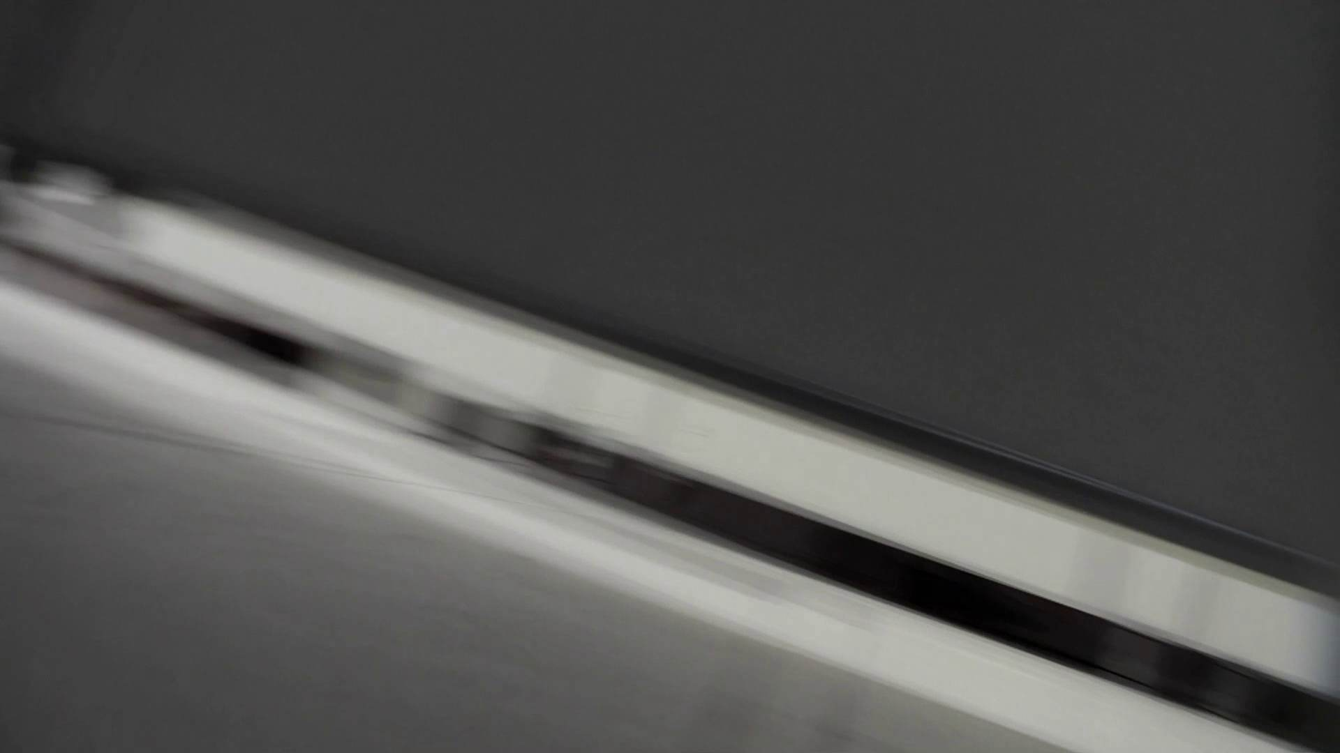 美しい日本の未来 No.06 更に侵入【2015・30位】 ギャル | 丸出しマンコ  93連発 31