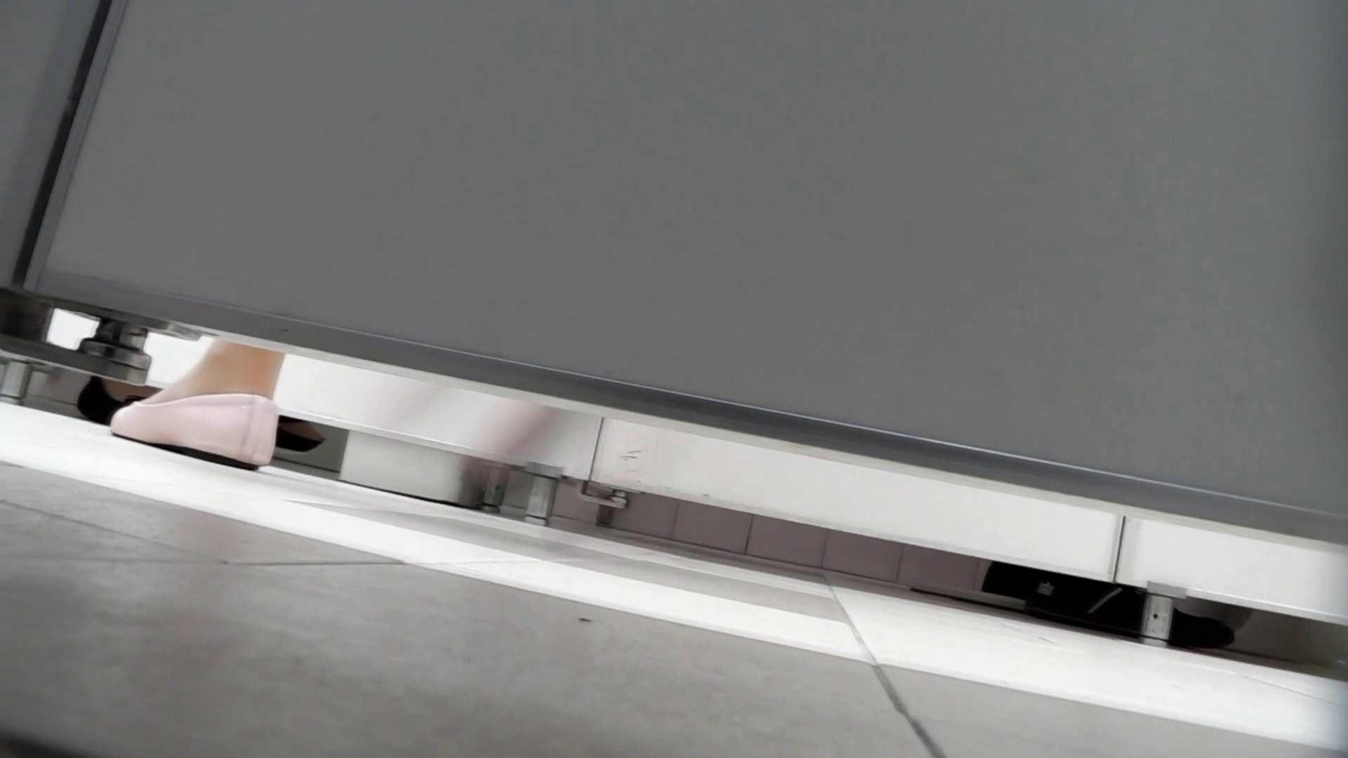 美しい日本の未来 No.06 更に侵入【2015・30位】 おまんこ 隠し撮りオマンコ動画紹介 93連発 48