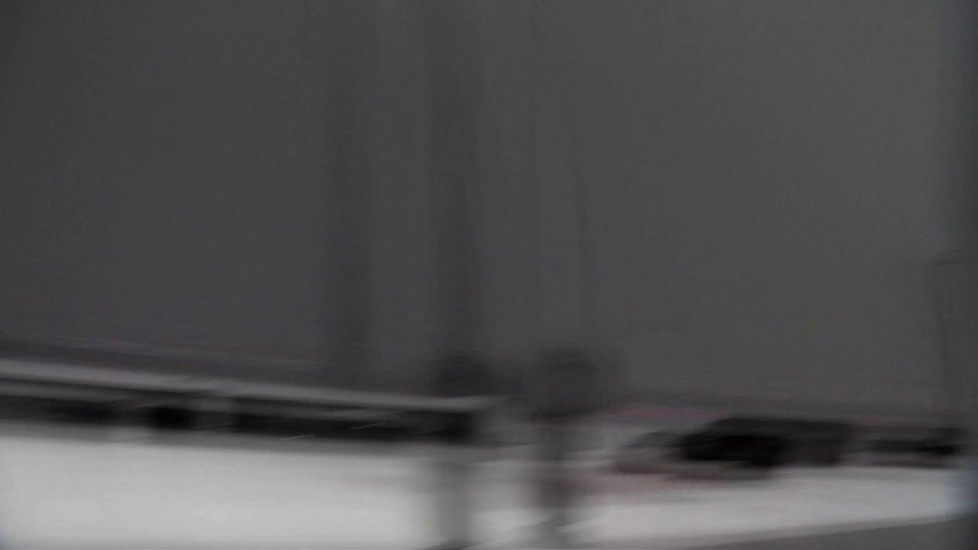 美しい日本の未来 No.06 更に侵入【2015・30位】 ギャル | 丸出しマンコ  93連発 56