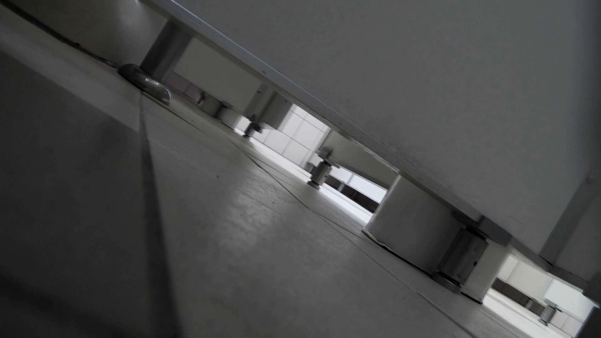 美しい日本の未来 No.06 更に侵入【2015・30位】 おまんこ 隠し撮りオマンコ動画紹介 93連発 58