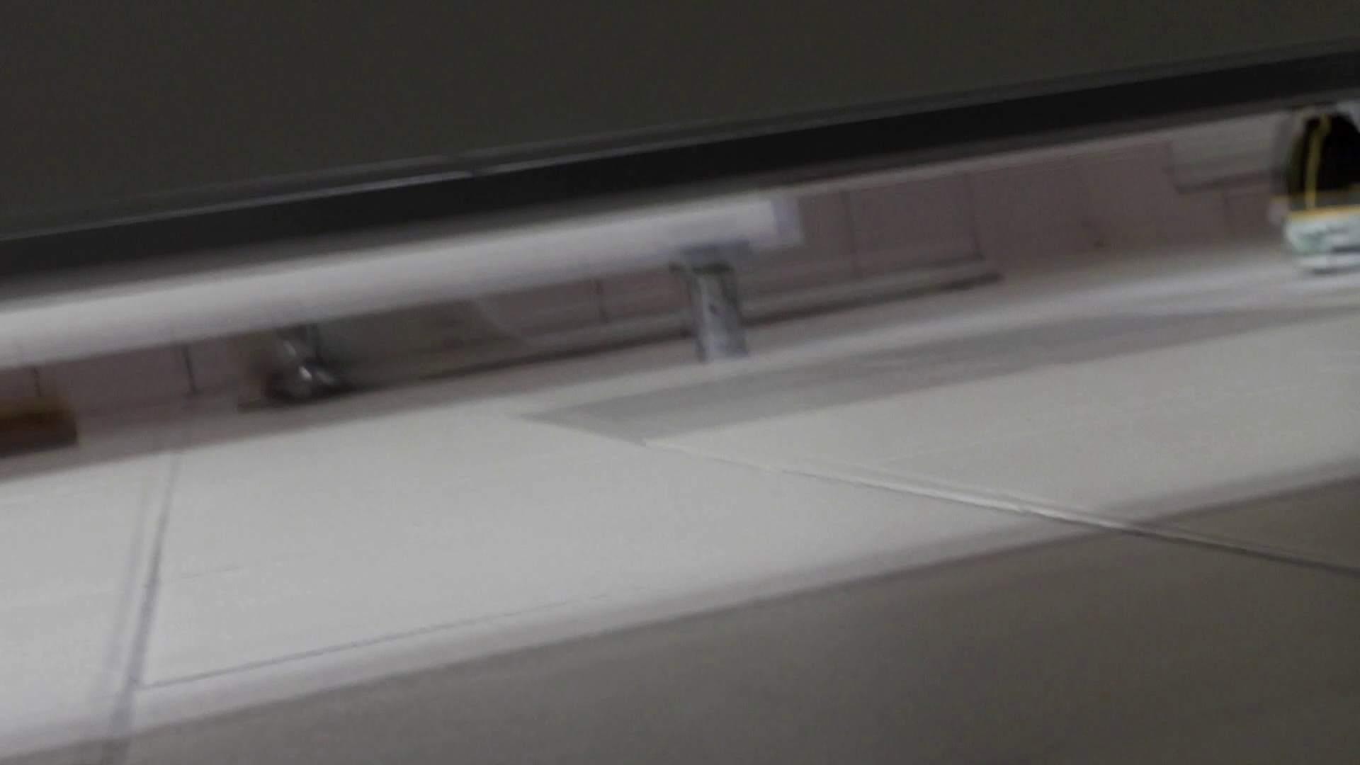 美しい日本の未来 No.06 更に侵入【2015・30位】 盗撮映像大放出 オマンコ動画キャプチャ 93連発 92