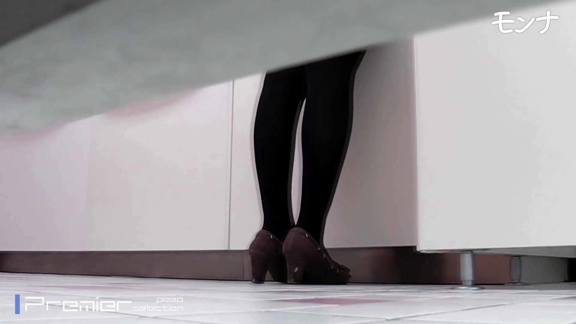 CM 悶絶シリーズ5 【美しい日本の未来 No.128】 丸出しマンコ われめAV動画紹介 38連発 8