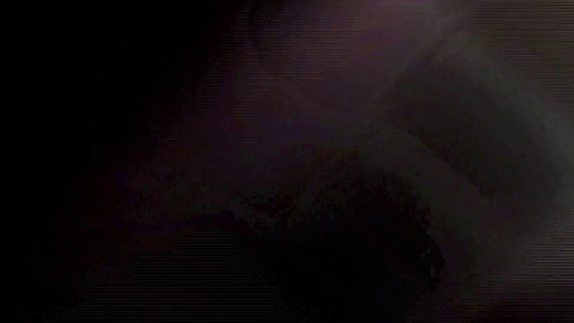 美しい日本の未来 No.29 豹柄サンダルは便秘気味??? 覗き おめこ無修正動画無料 81連発 9