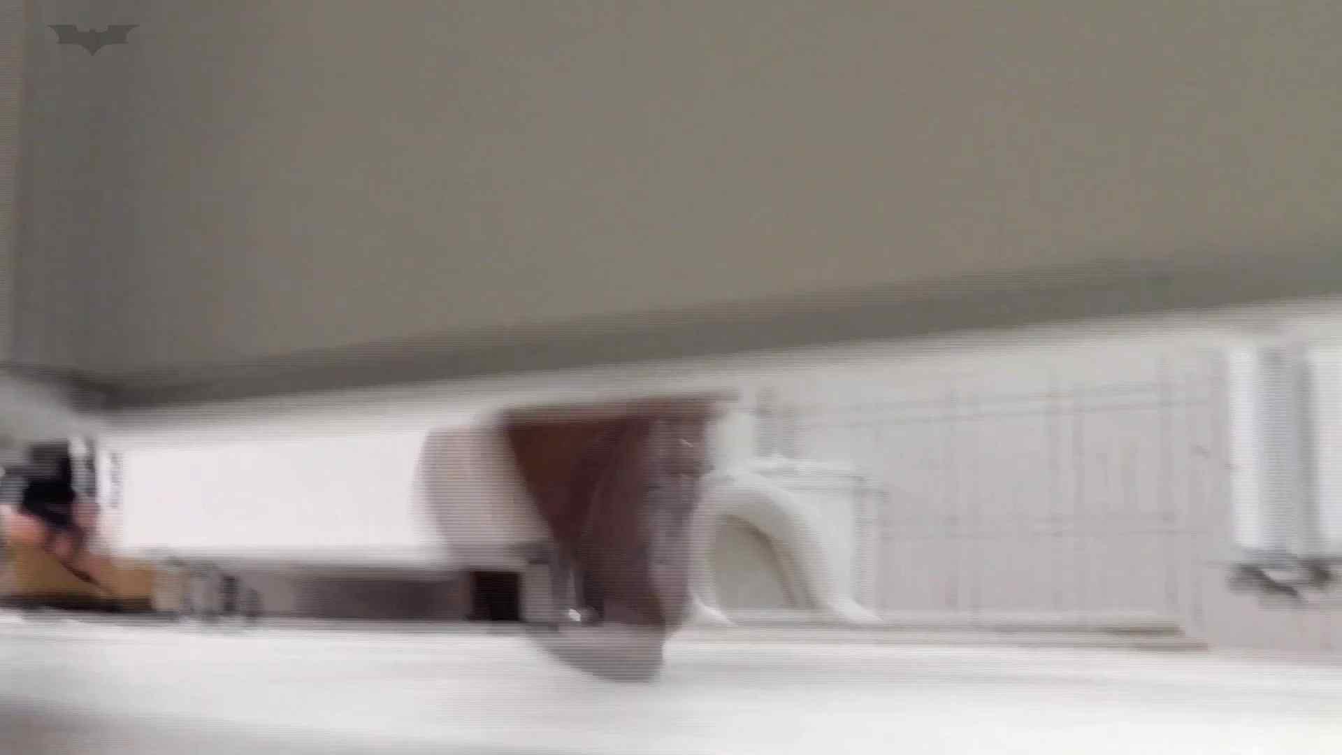 美しい日本の未来 No.29 豹柄サンダルは便秘気味??? 覗き おめこ無修正動画無料 81連発 34