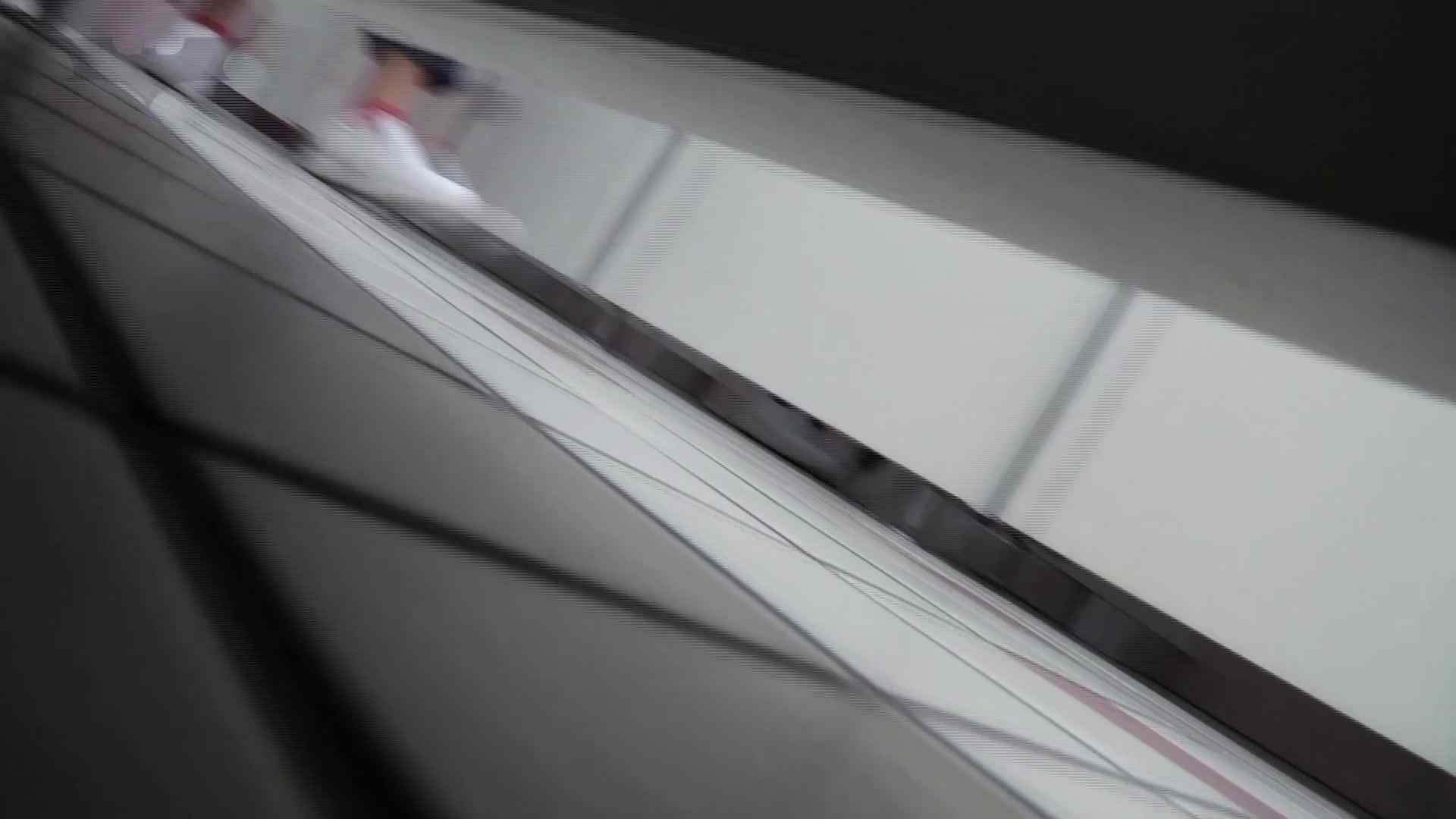 美しい日本の未来 No.31 新しいアングルに挑戦 おまんこ | 丸出しマンコ  87連発 36